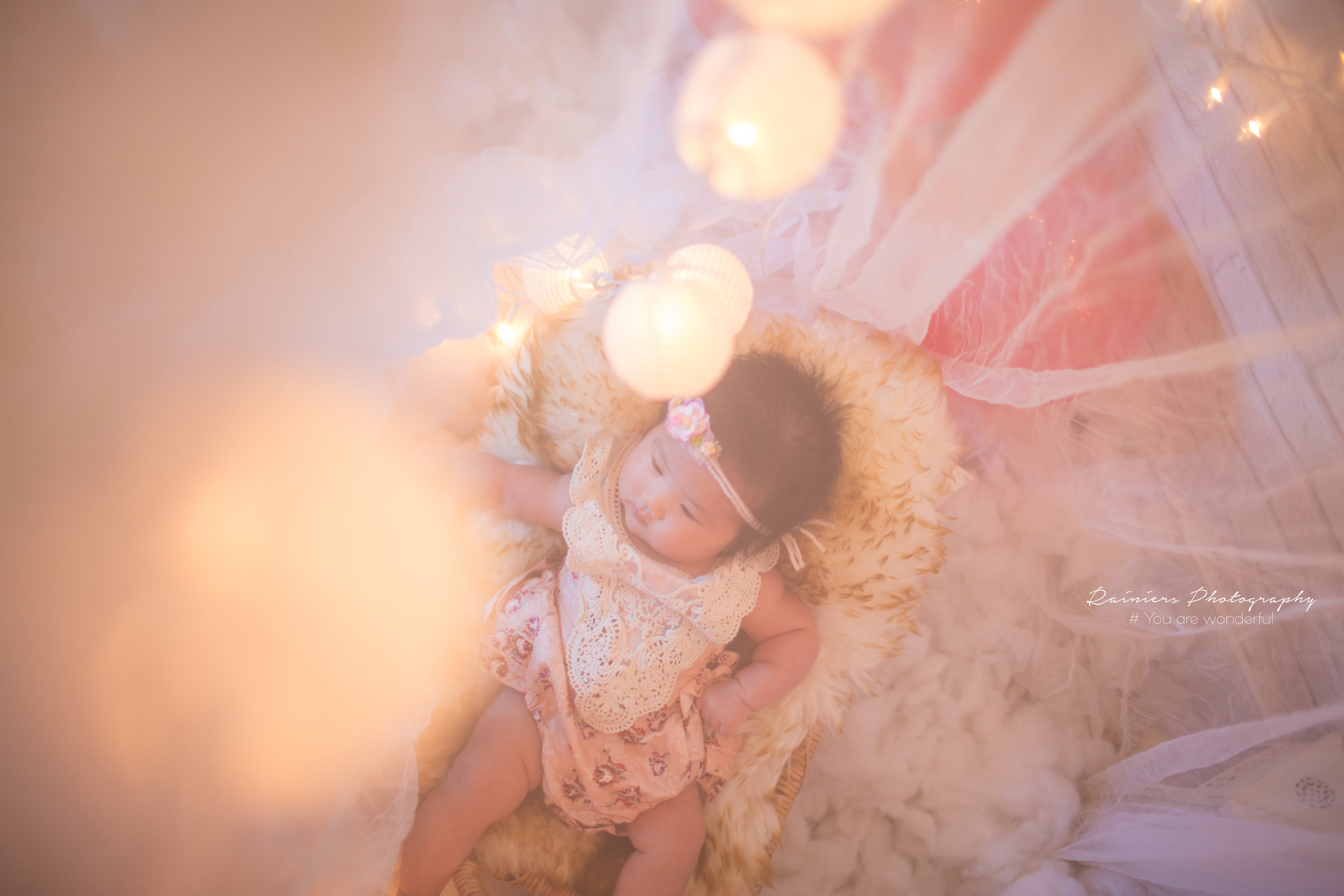 baby Audrey-37.jpg