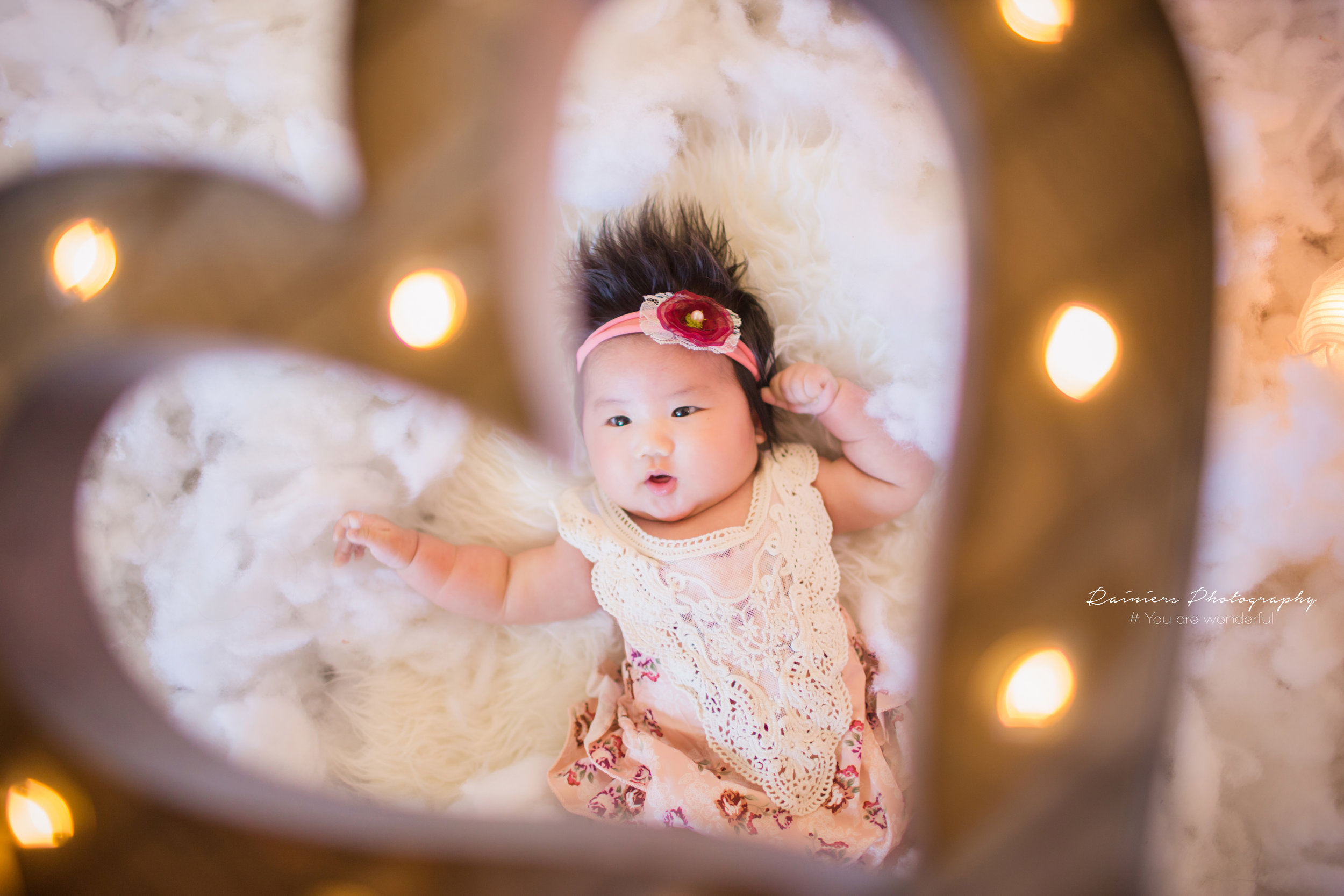 baby Audrey-41.jpg