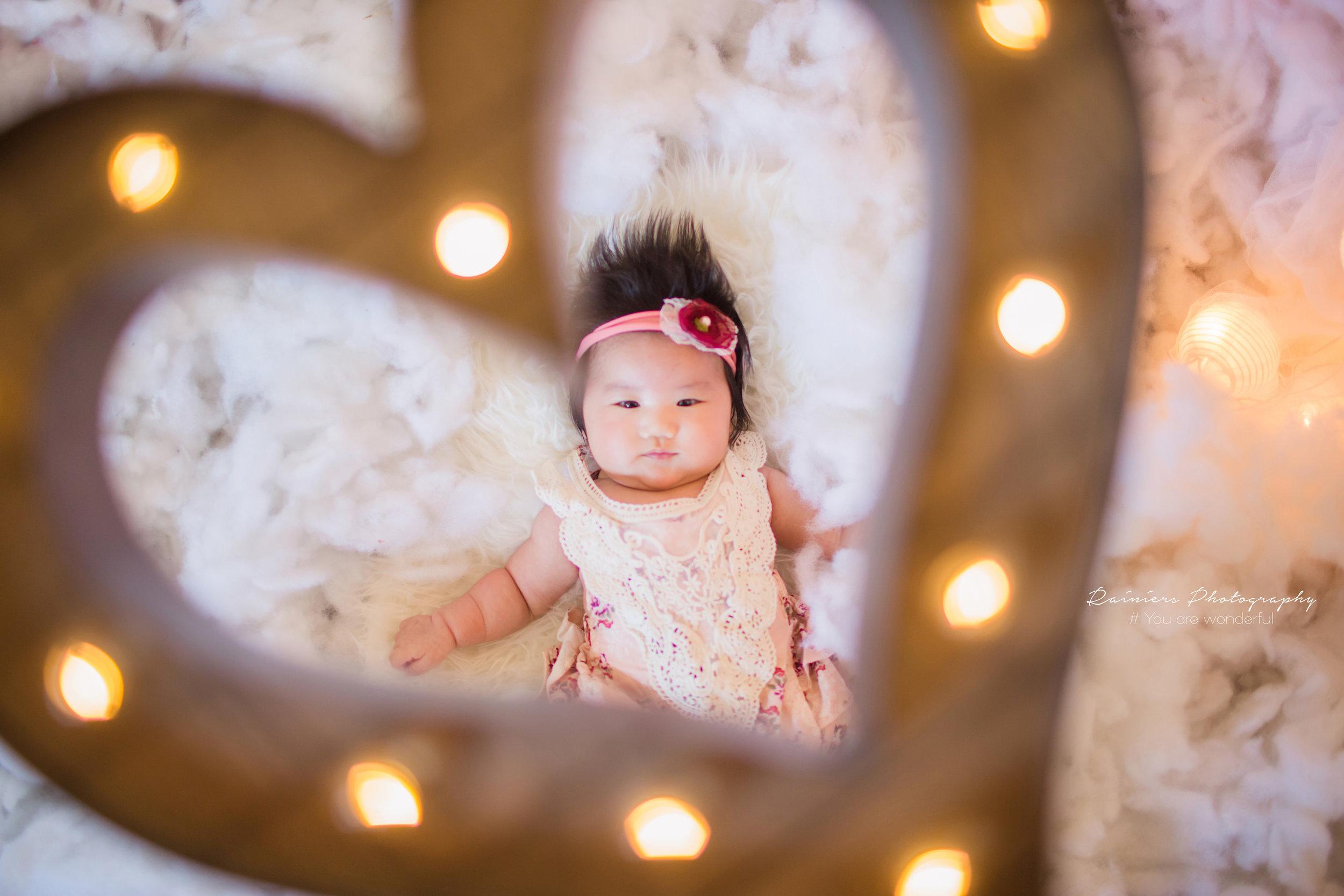 baby Audrey-43.jpg