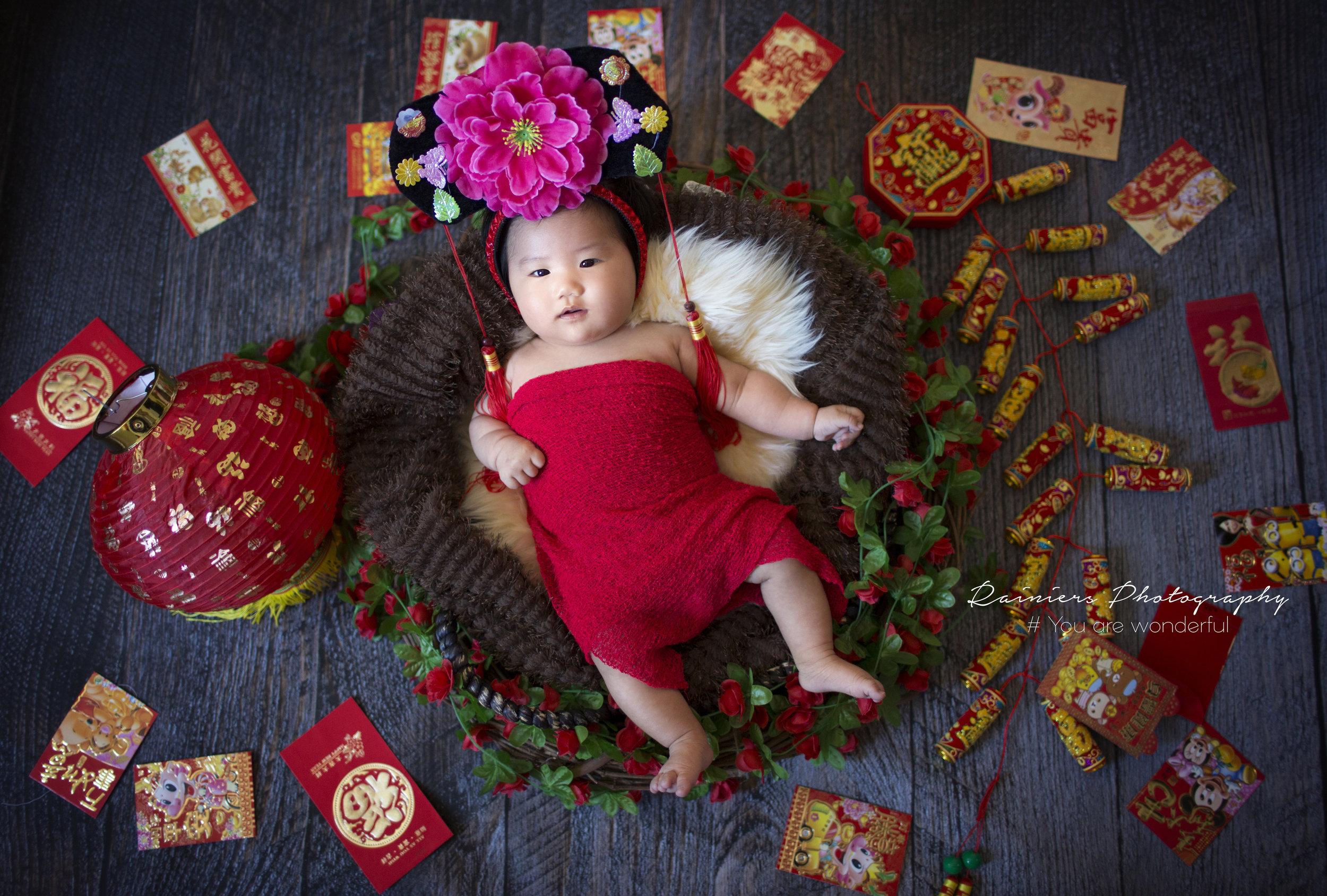 baby Audrey-45.jpg
