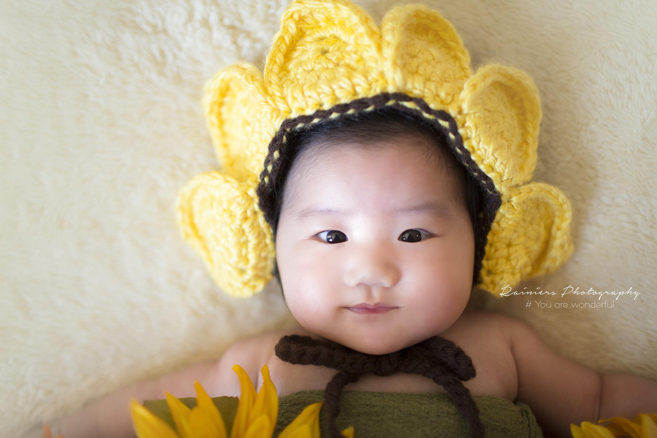 baby Audrey-56.jpg
