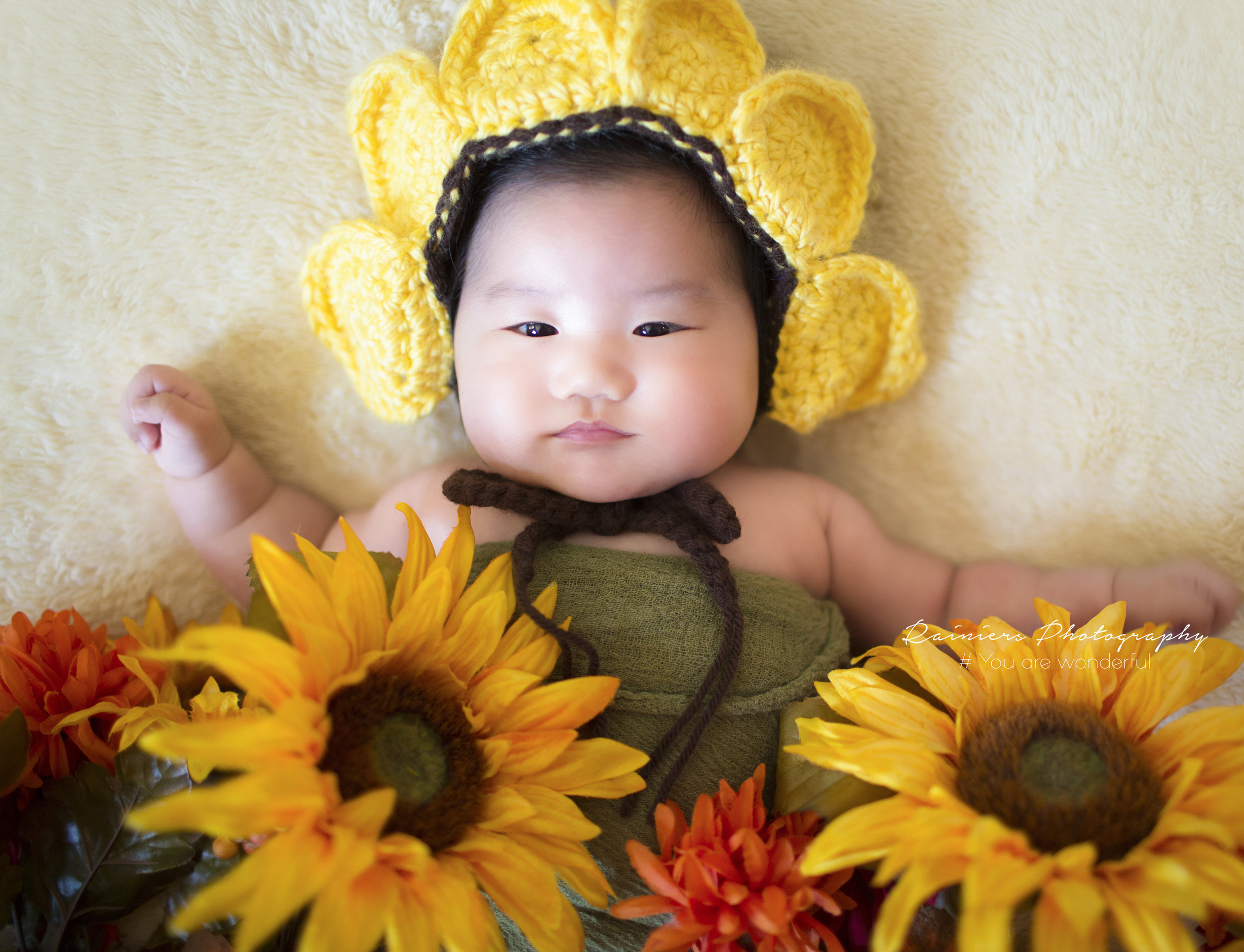 baby Audrey-54.jpg