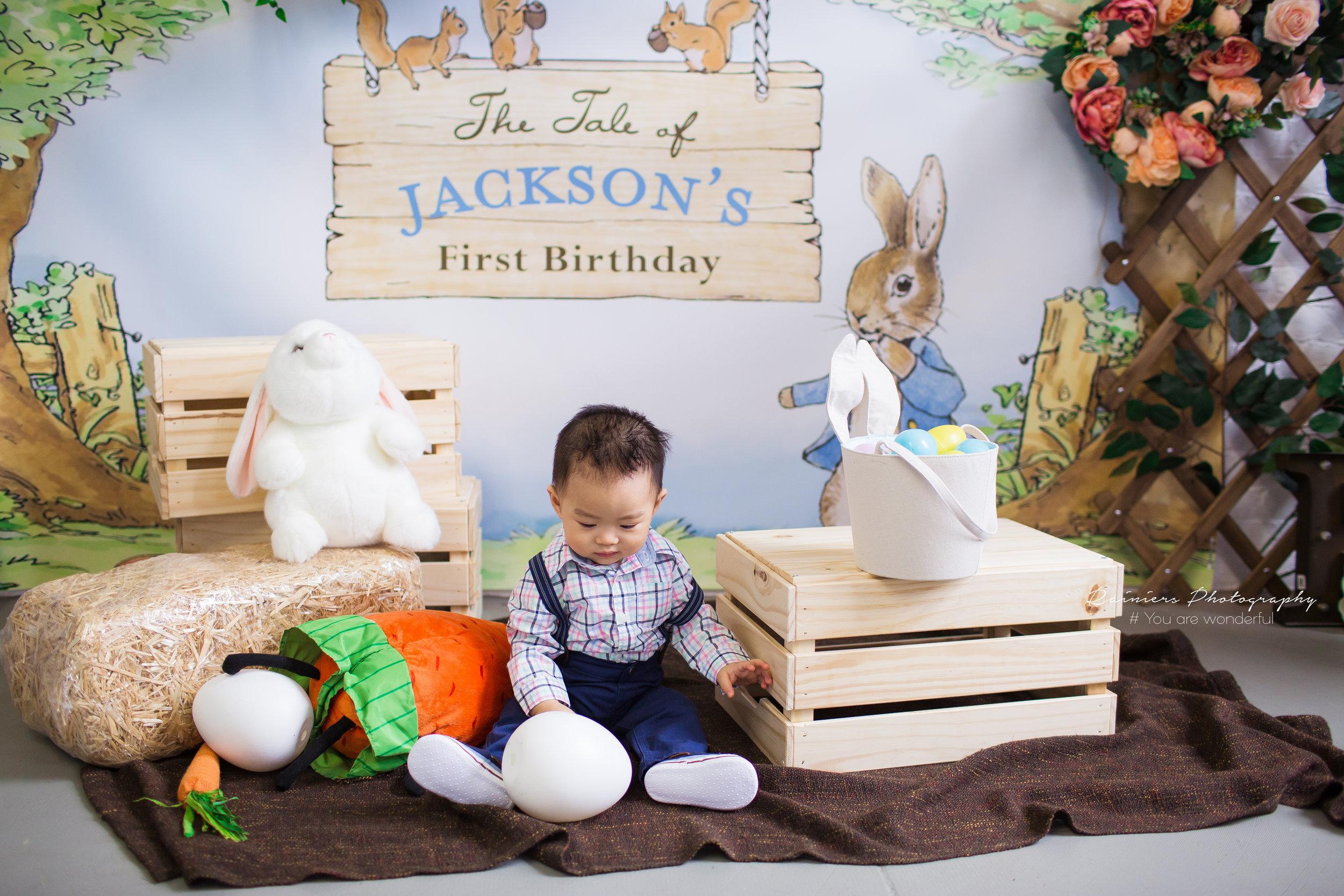 Jackson-049.jpg