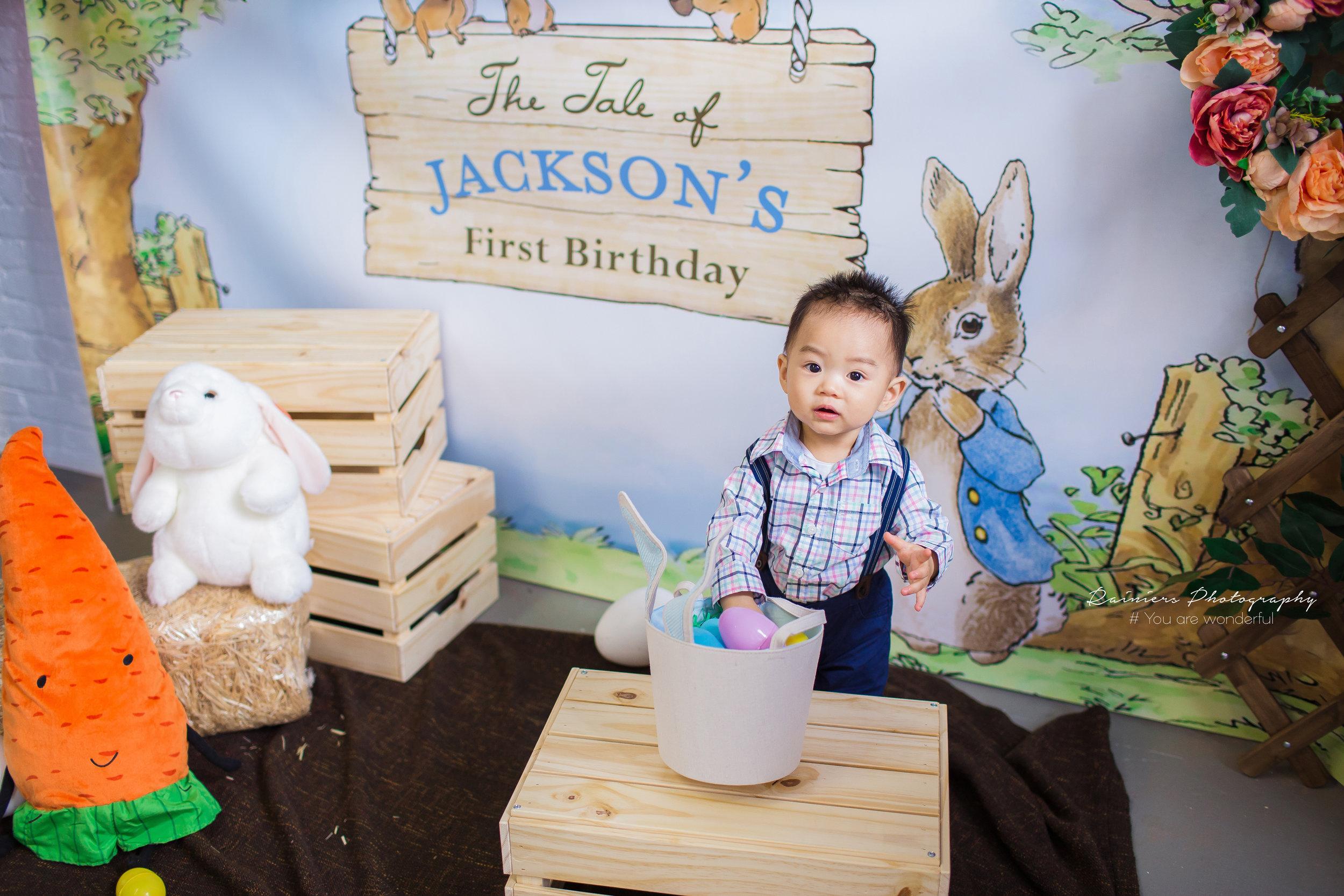 Jackson-059.jpg