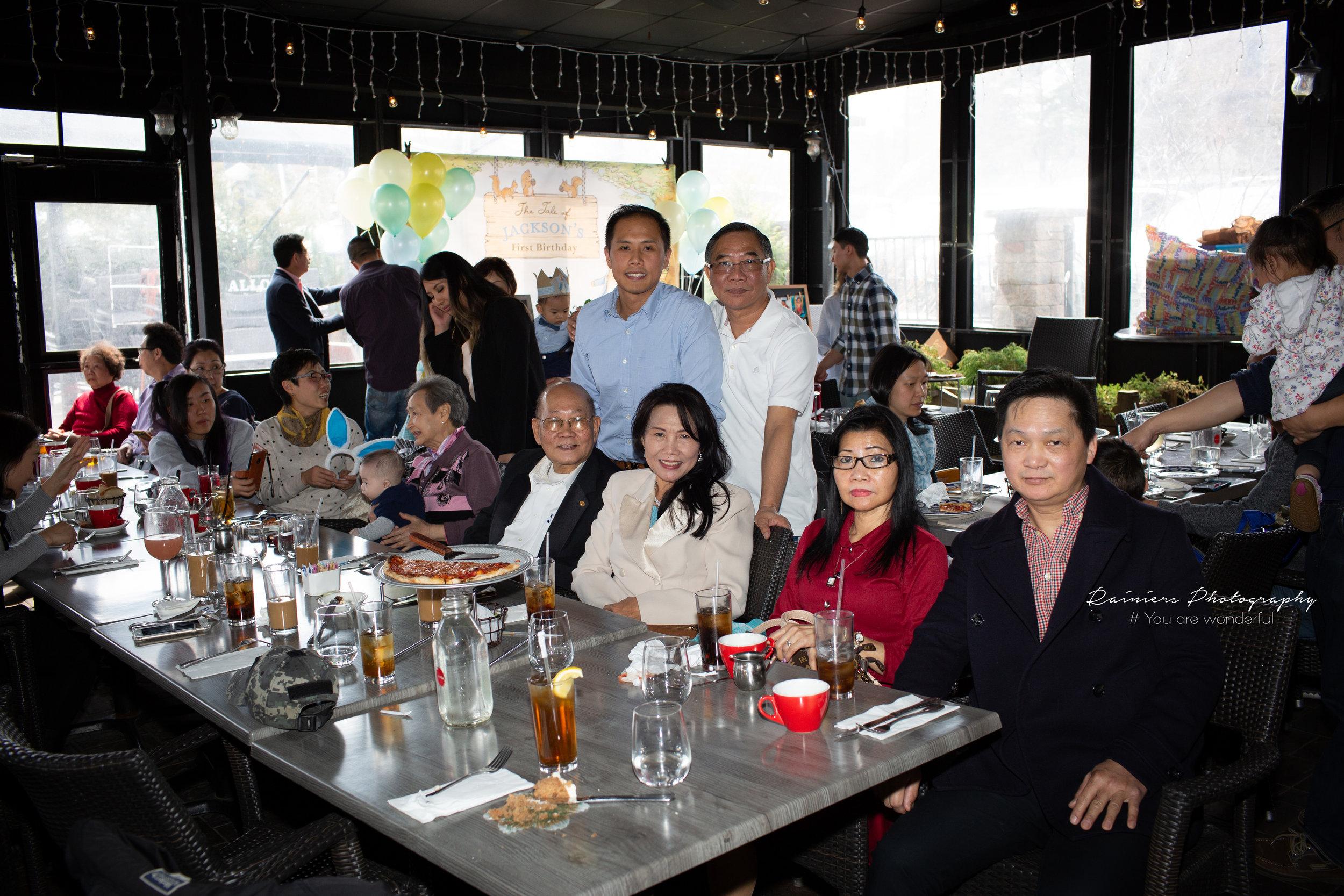 3 - Guests-065.jpg