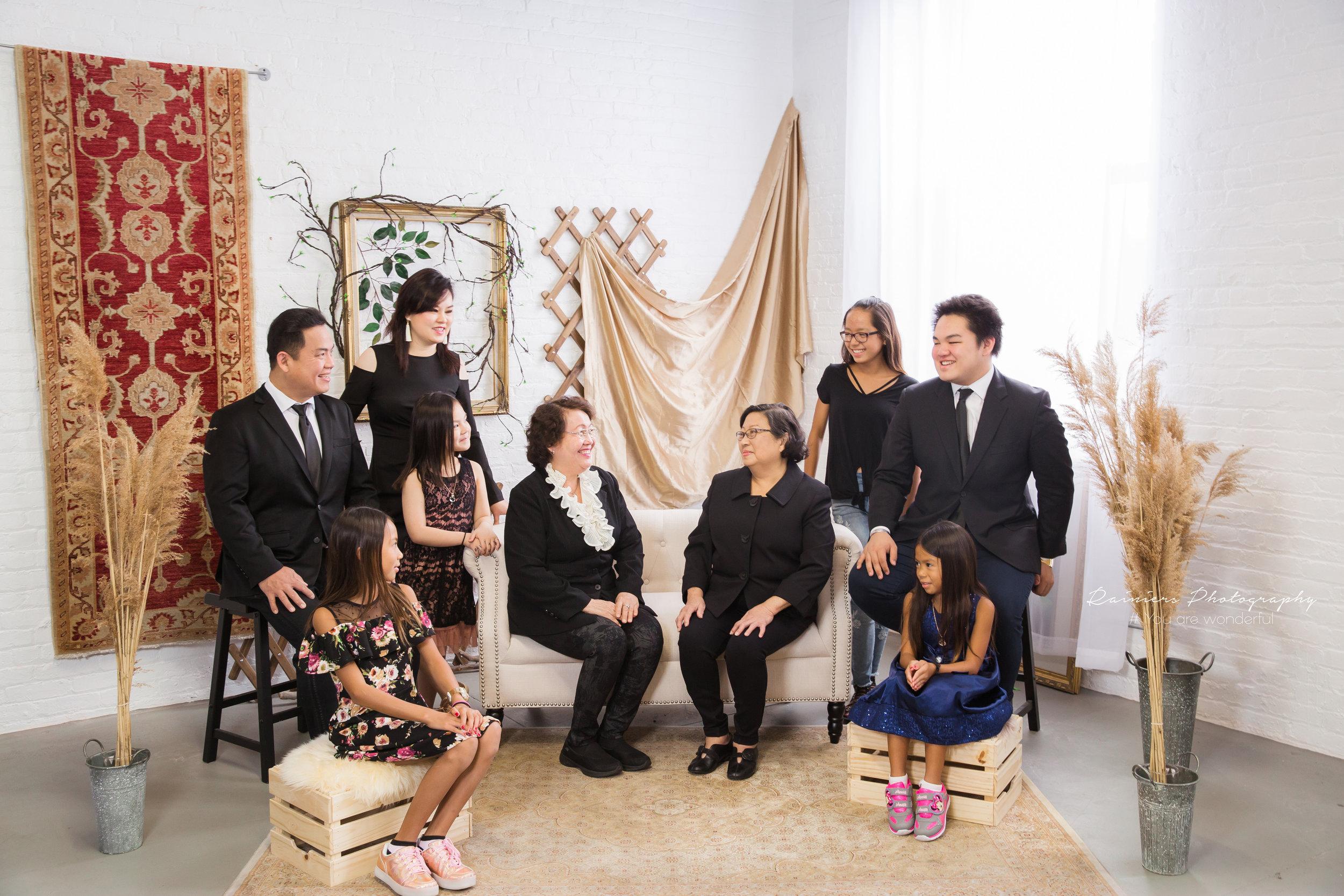 family-03.jpg