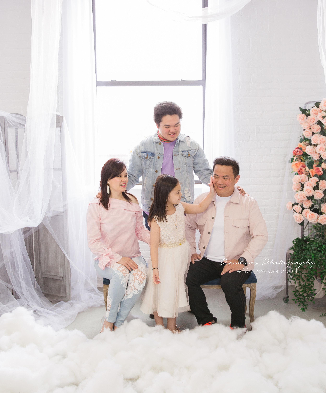 family-39.jpg