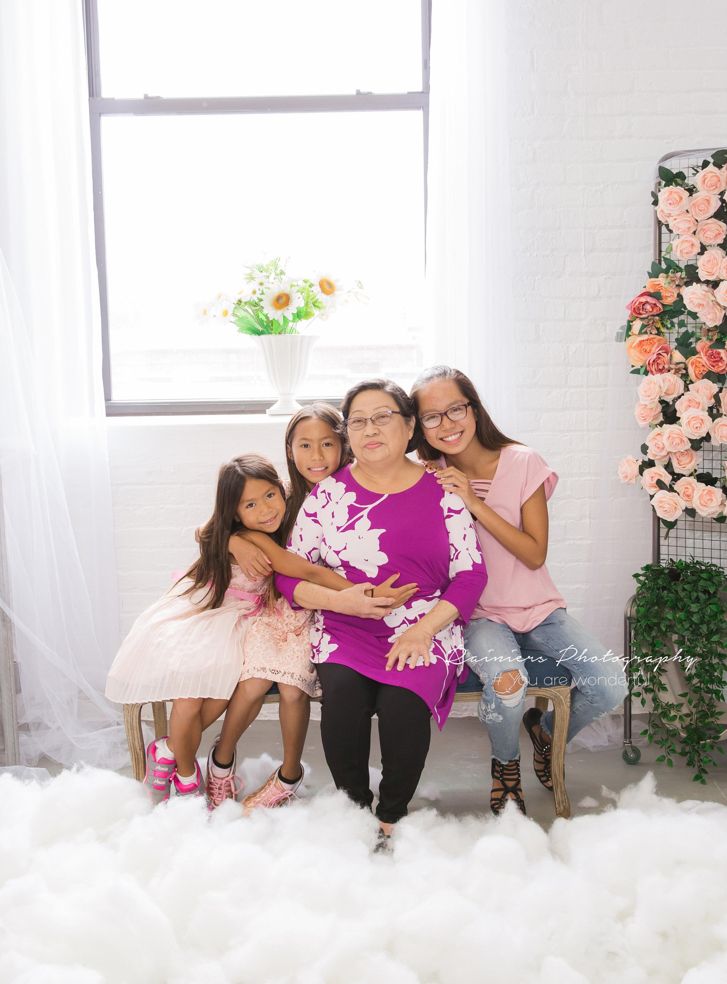 family-54.jpg