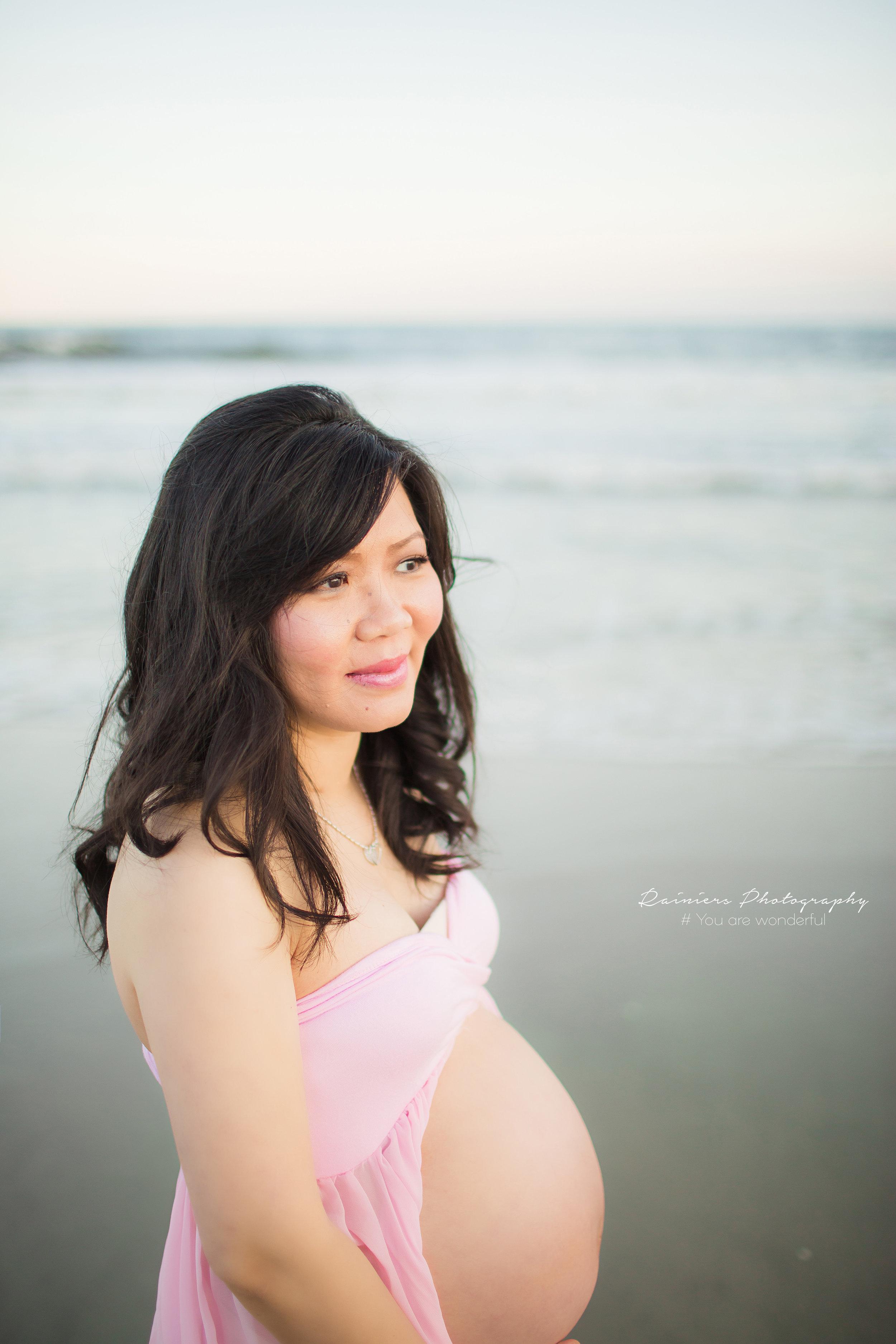 Rose Maternity-086.jpg