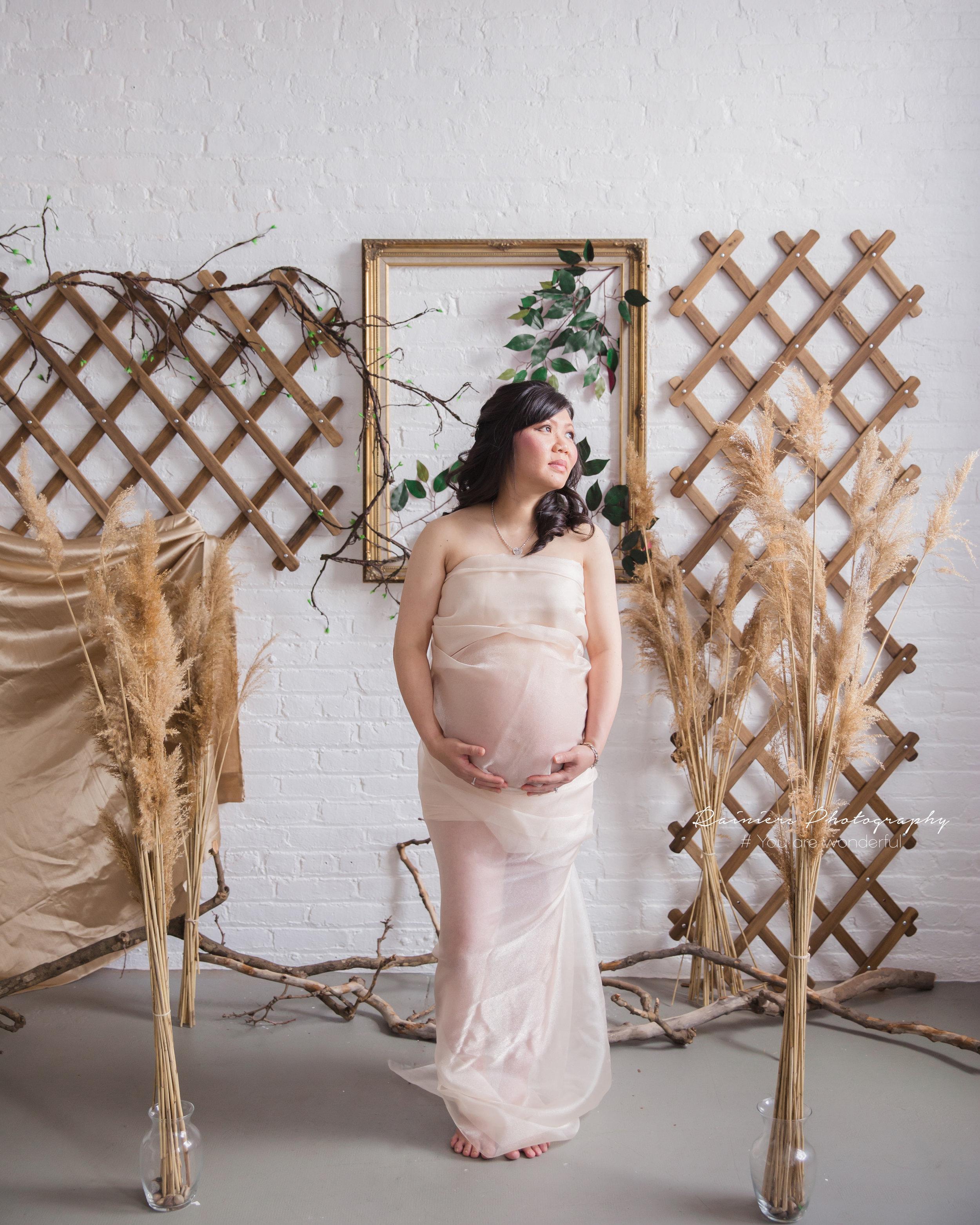 Rose Maternity-007.jpg