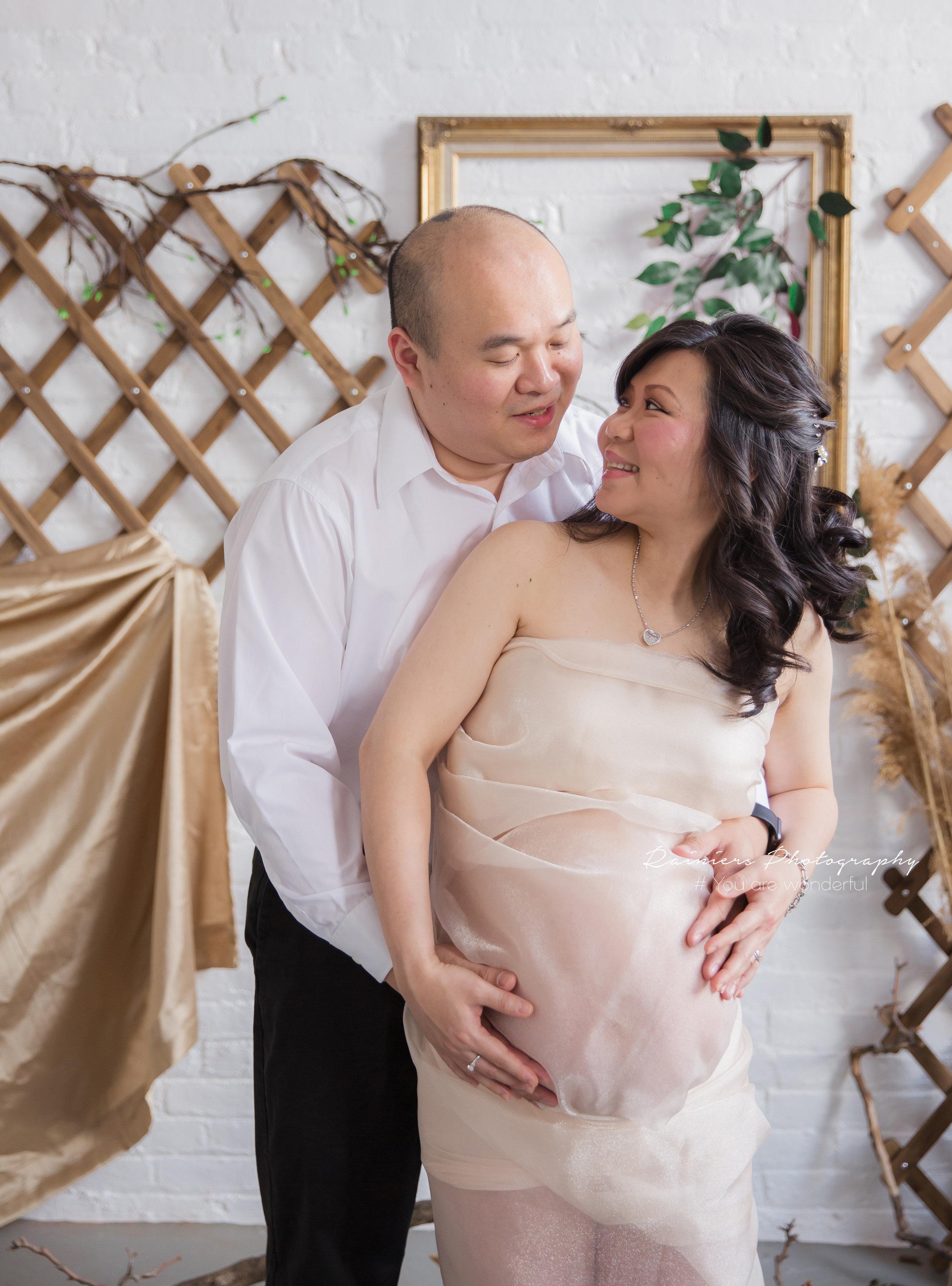 Rose Maternity-012.jpg