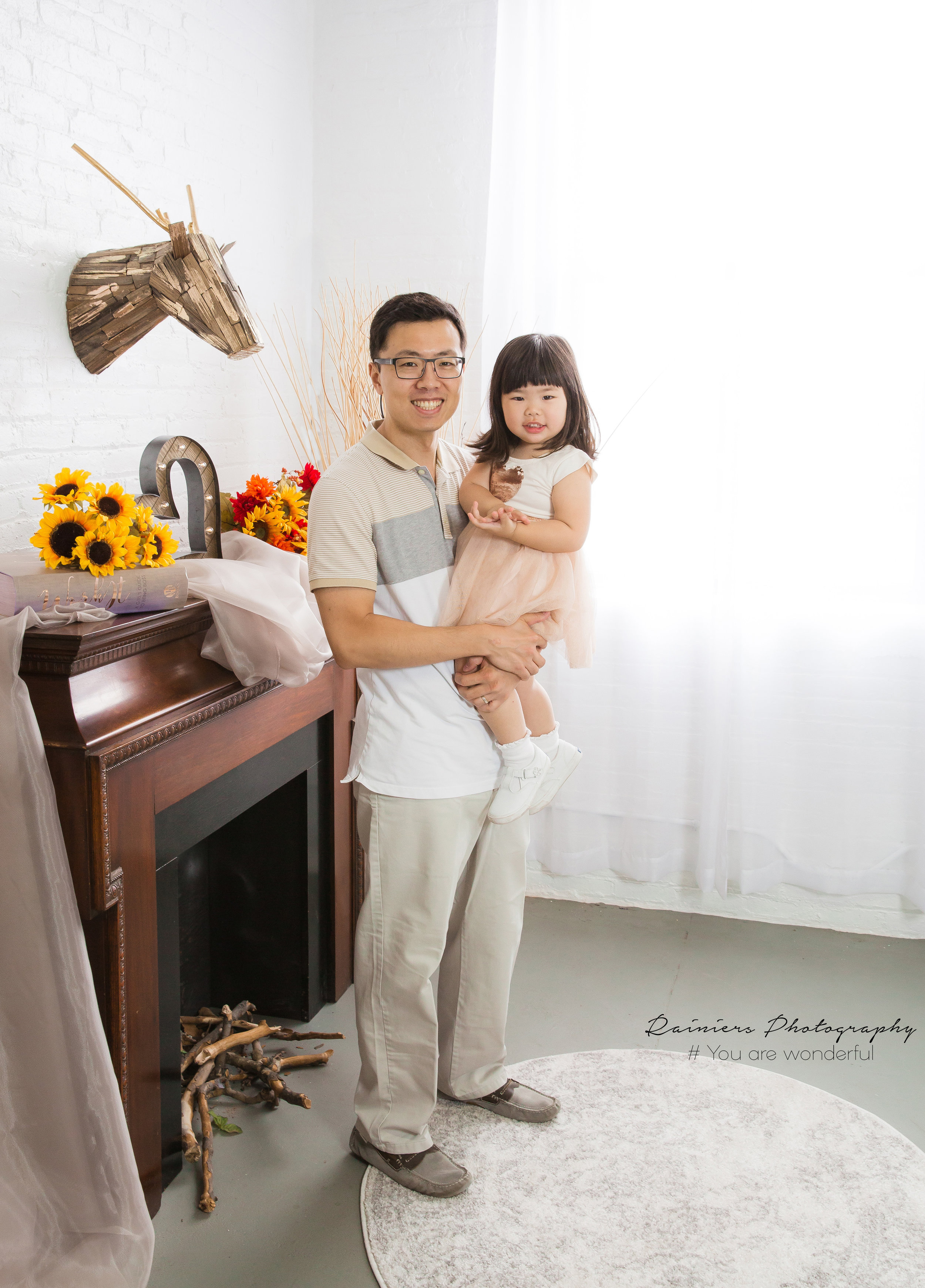 Family-29.jpg