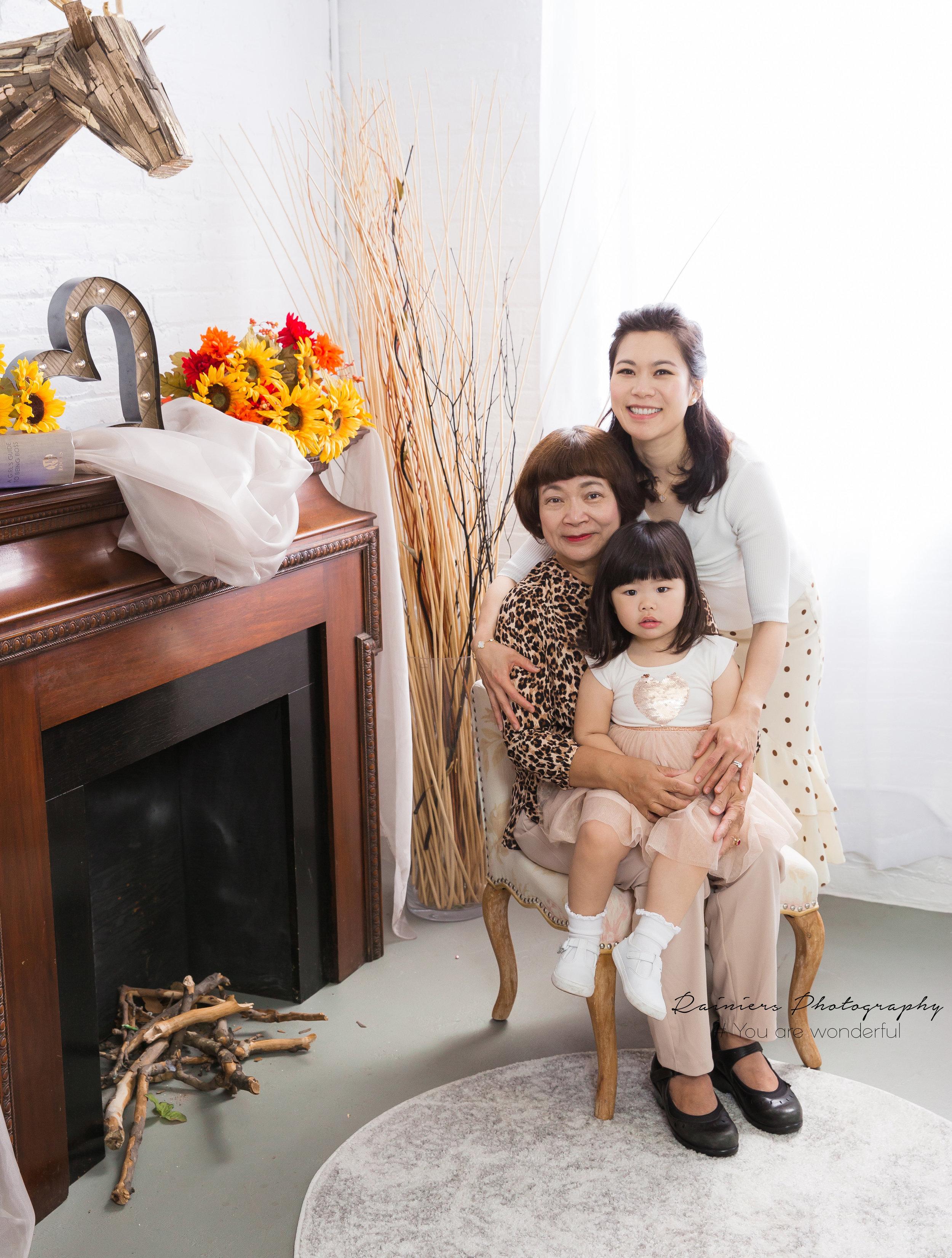 Family-36.jpg