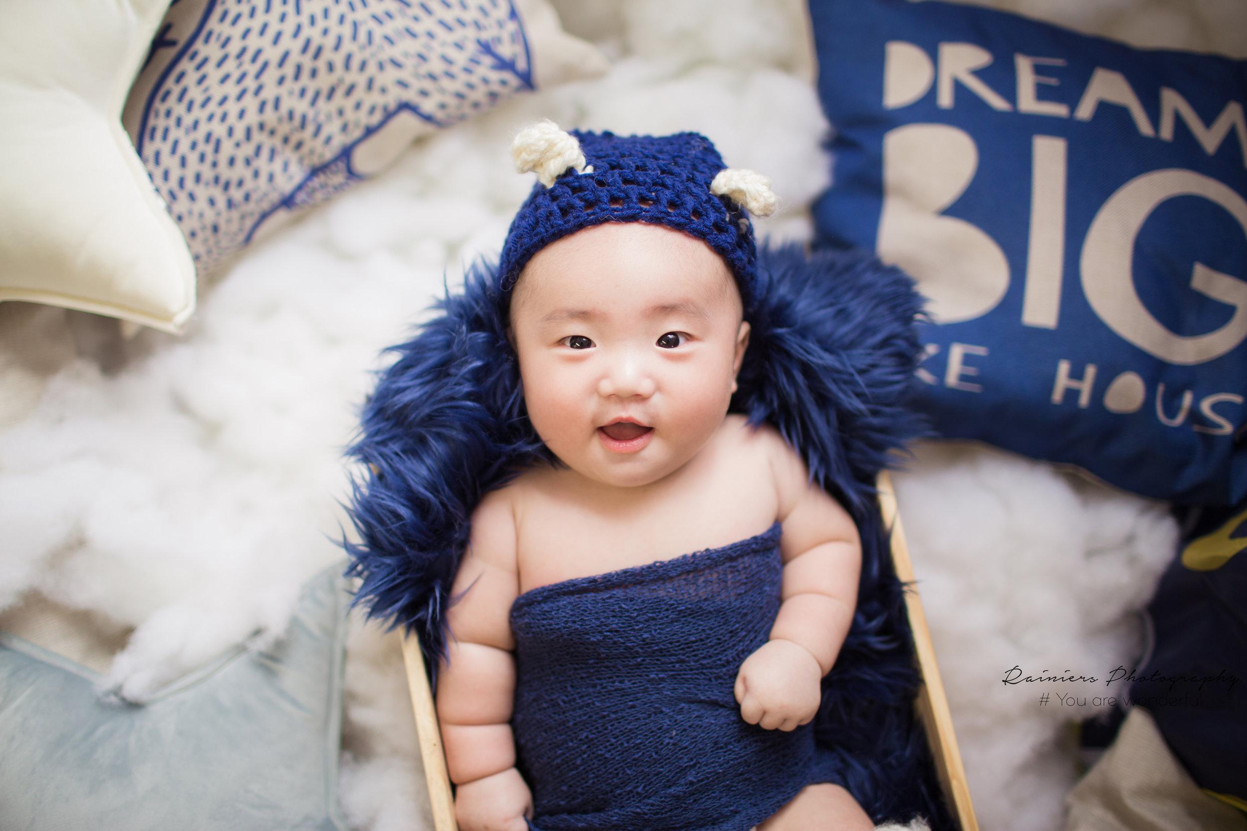 Baby Eli-01.jpg
