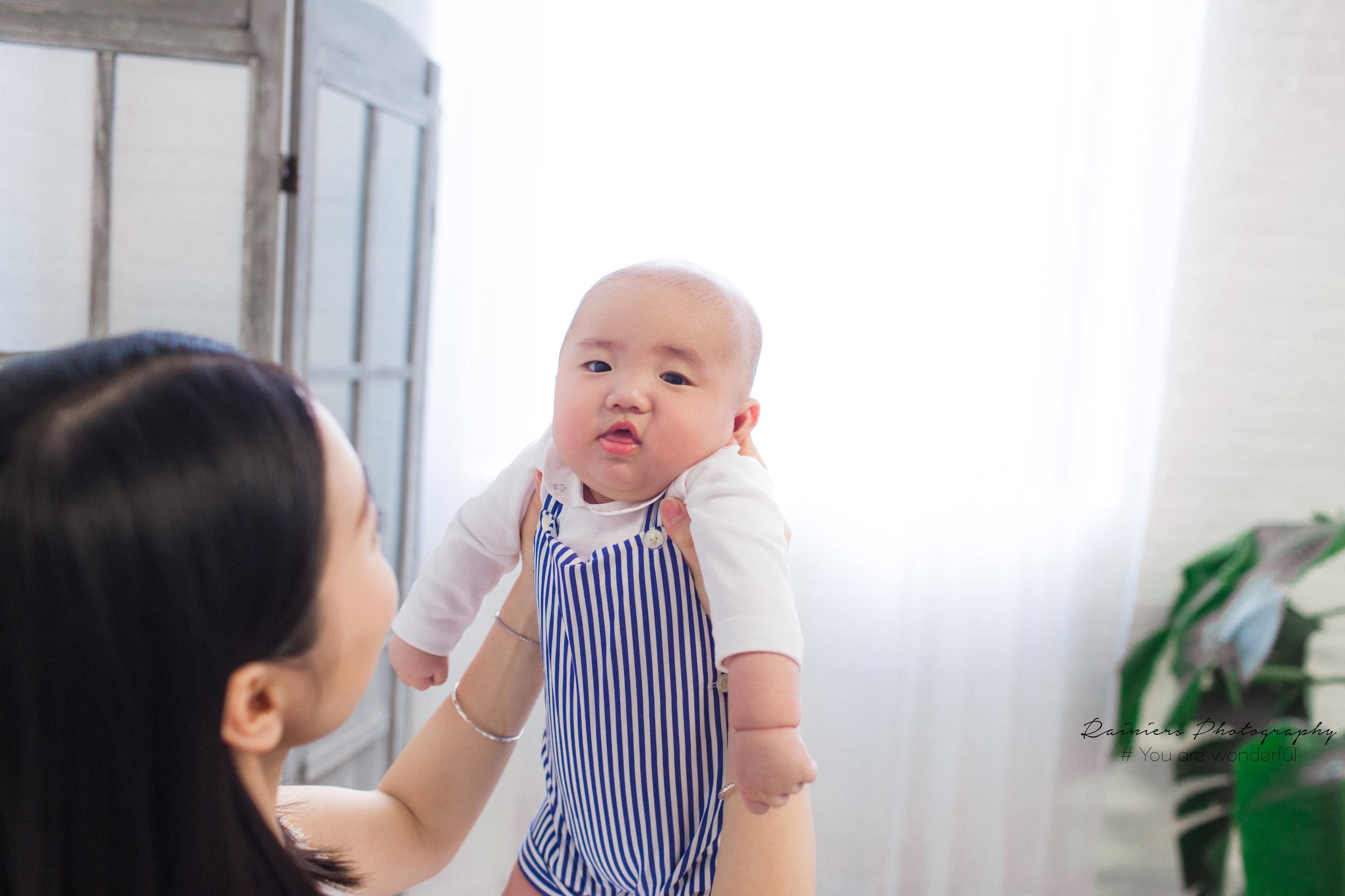 Baby Eli-40.jpg