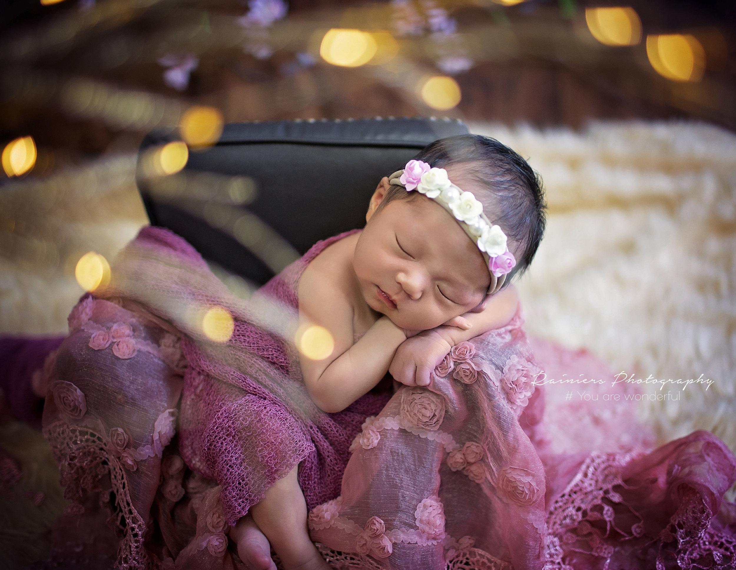 Baby Ava-03.jpg
