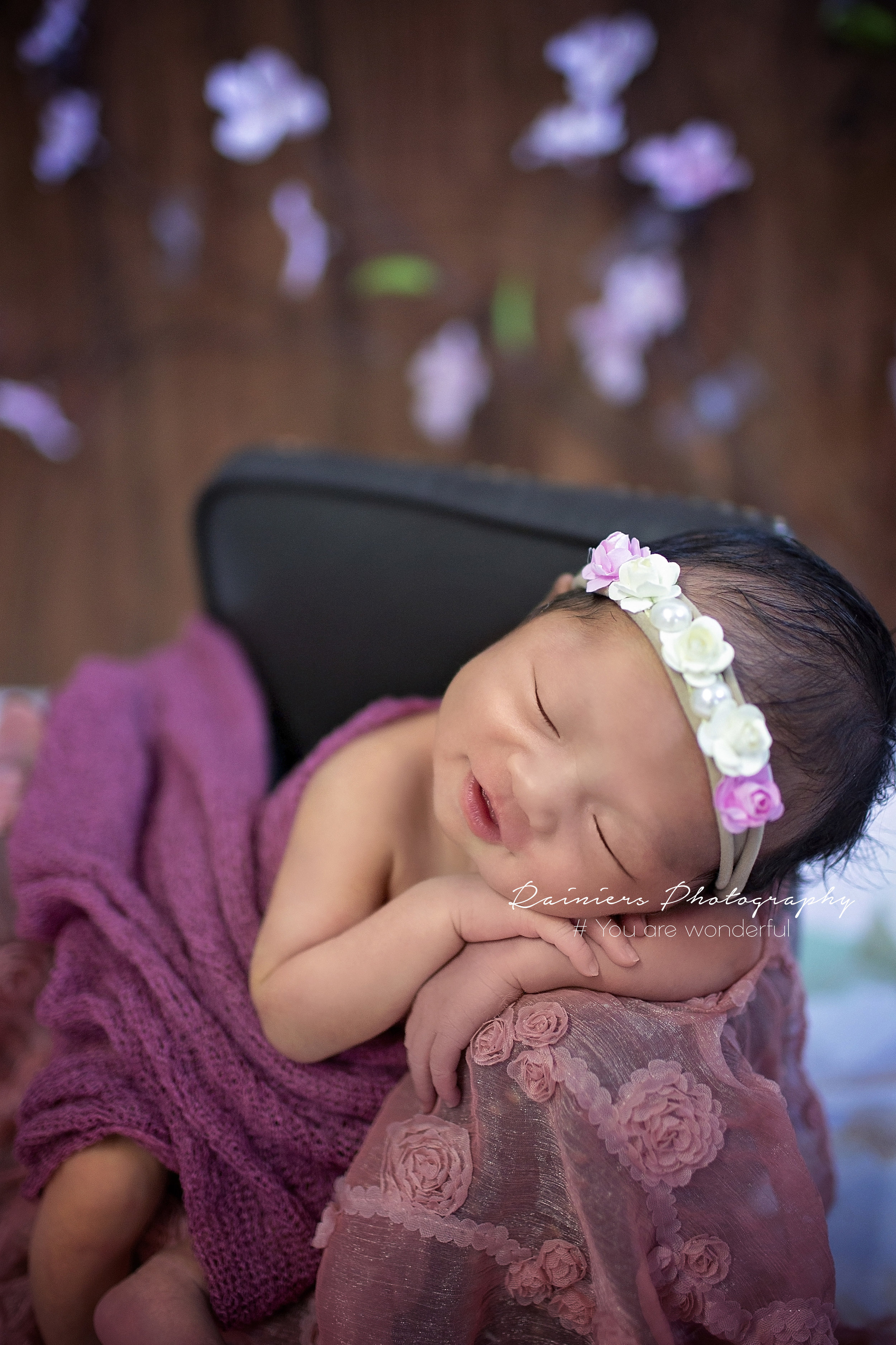 Baby Ava-01.jpg
