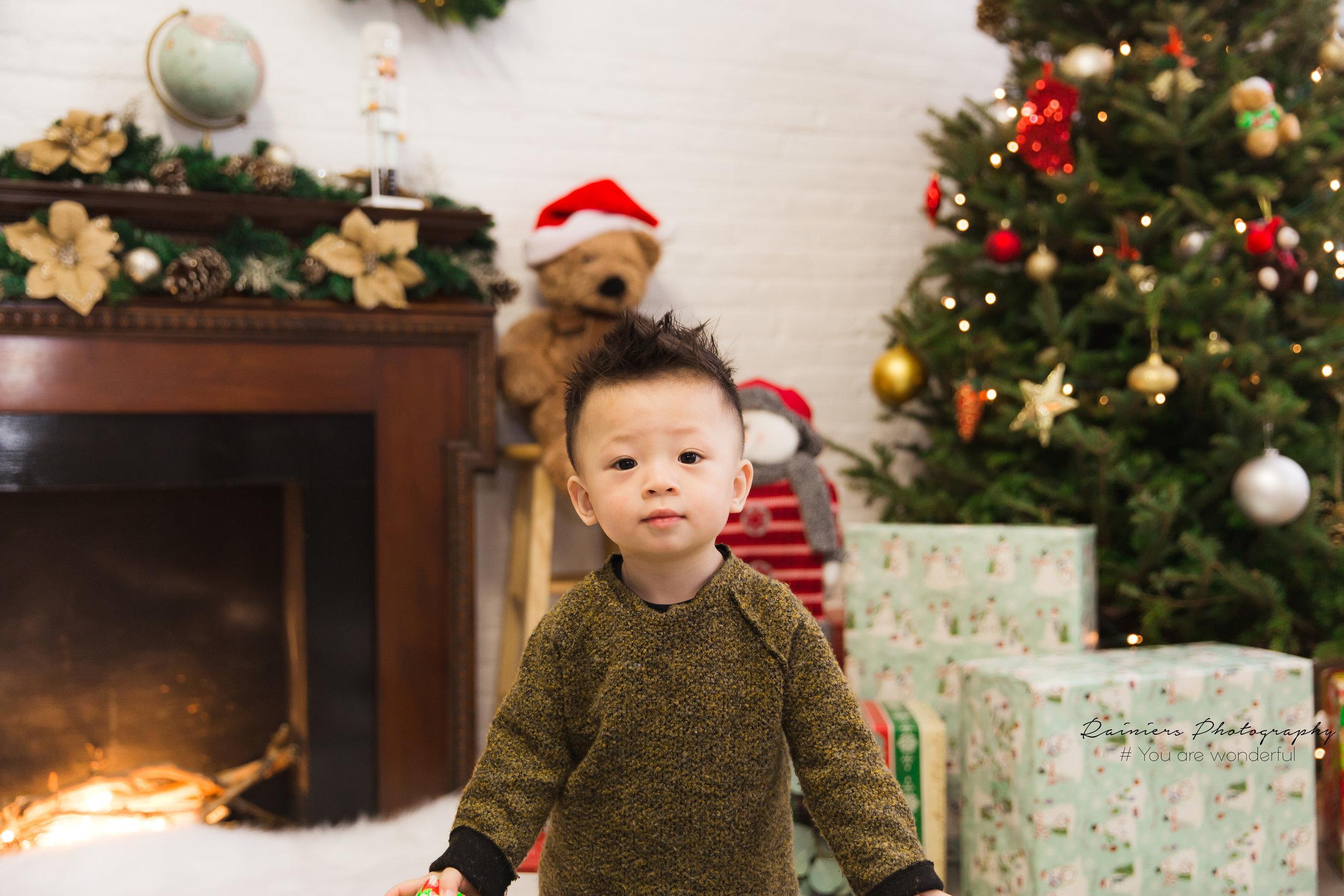 Christmas-15.jpg