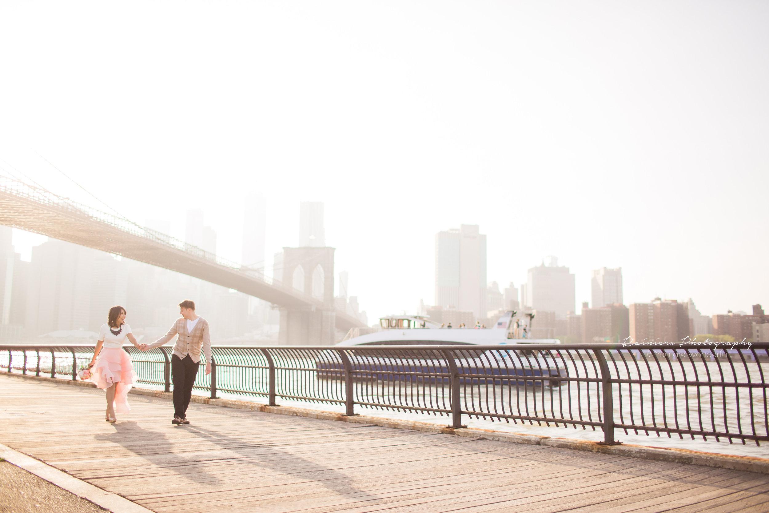 Brooklyn Park-31.jpg