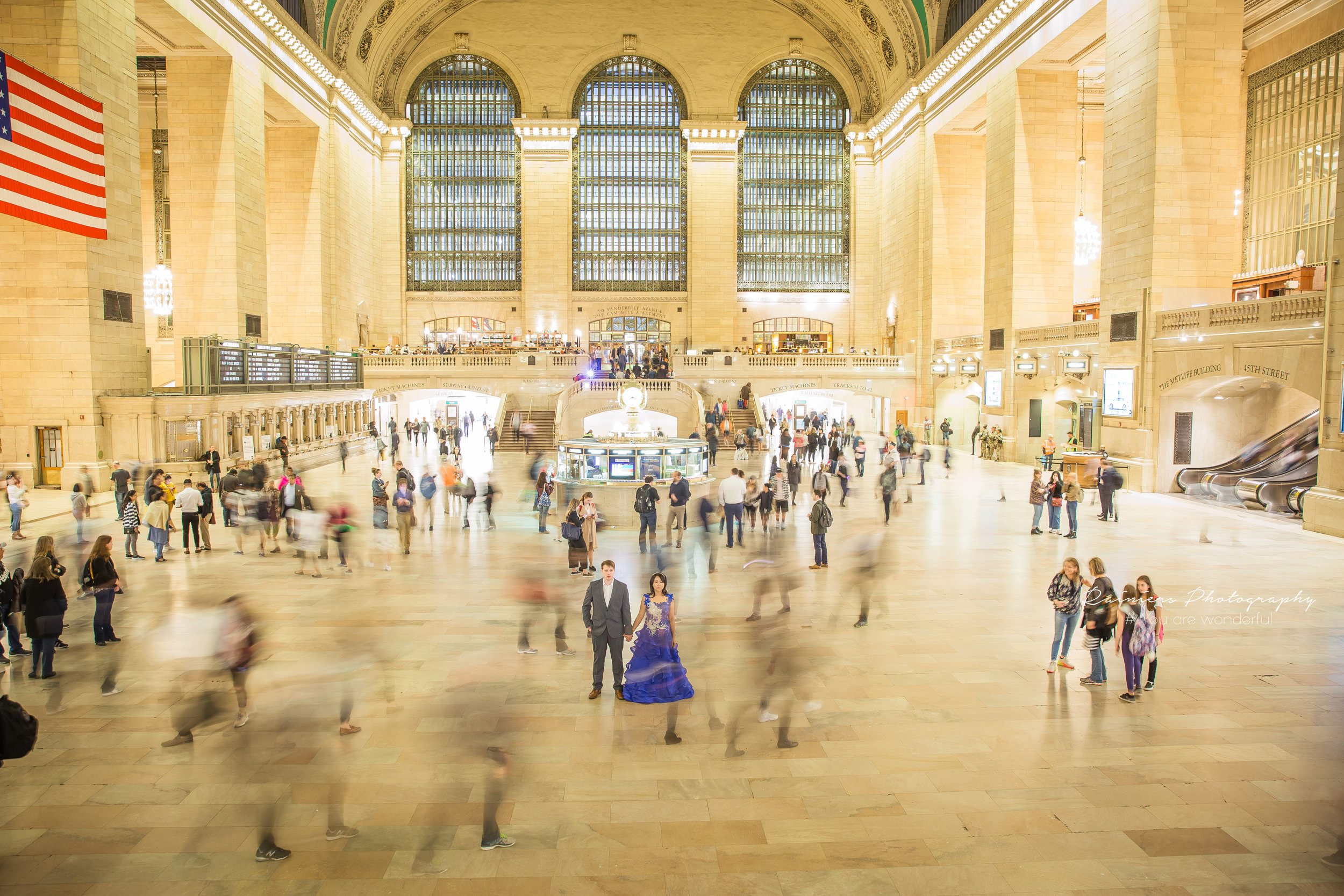 Grand Central -22.jpg