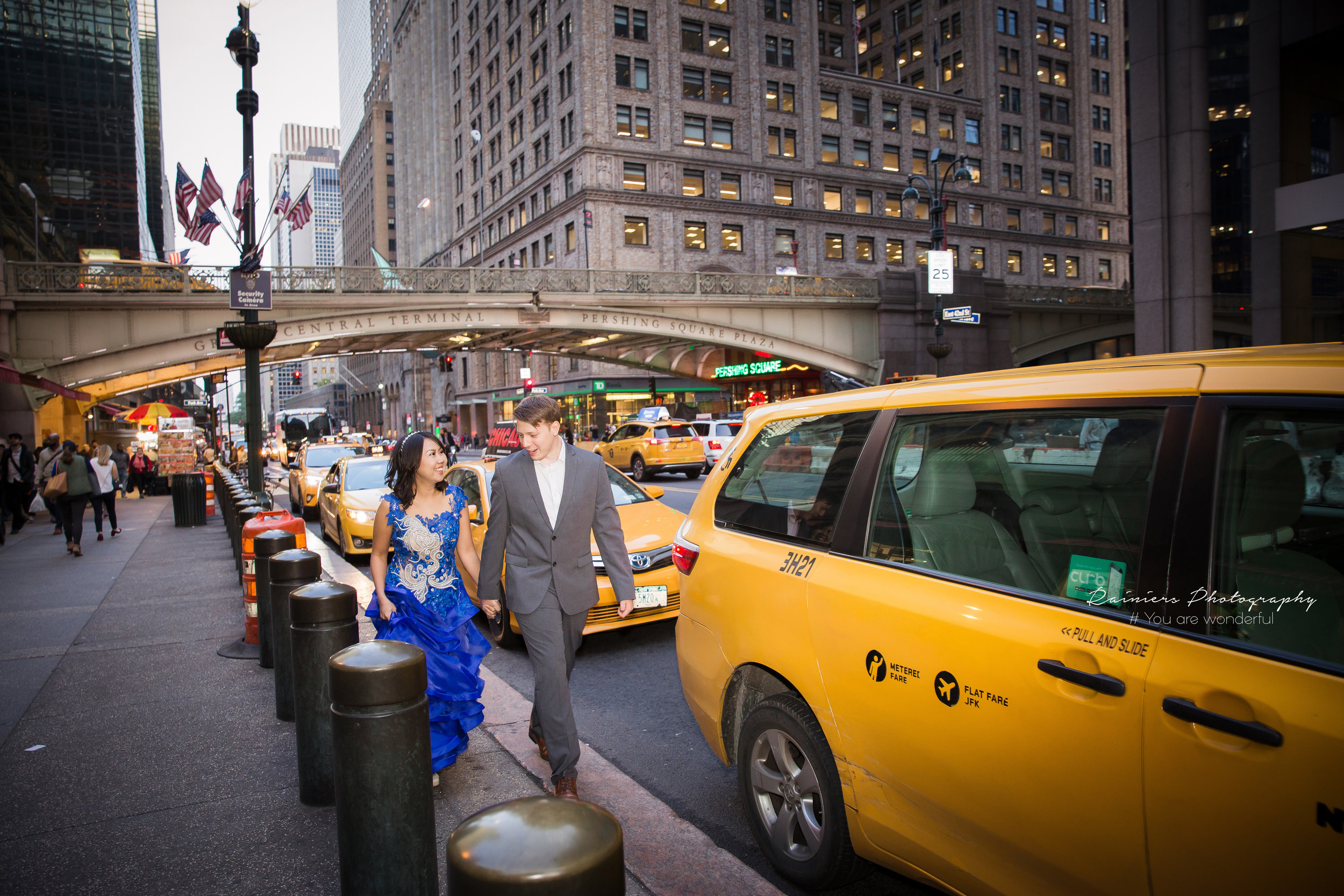 Grand Central-01.jpg