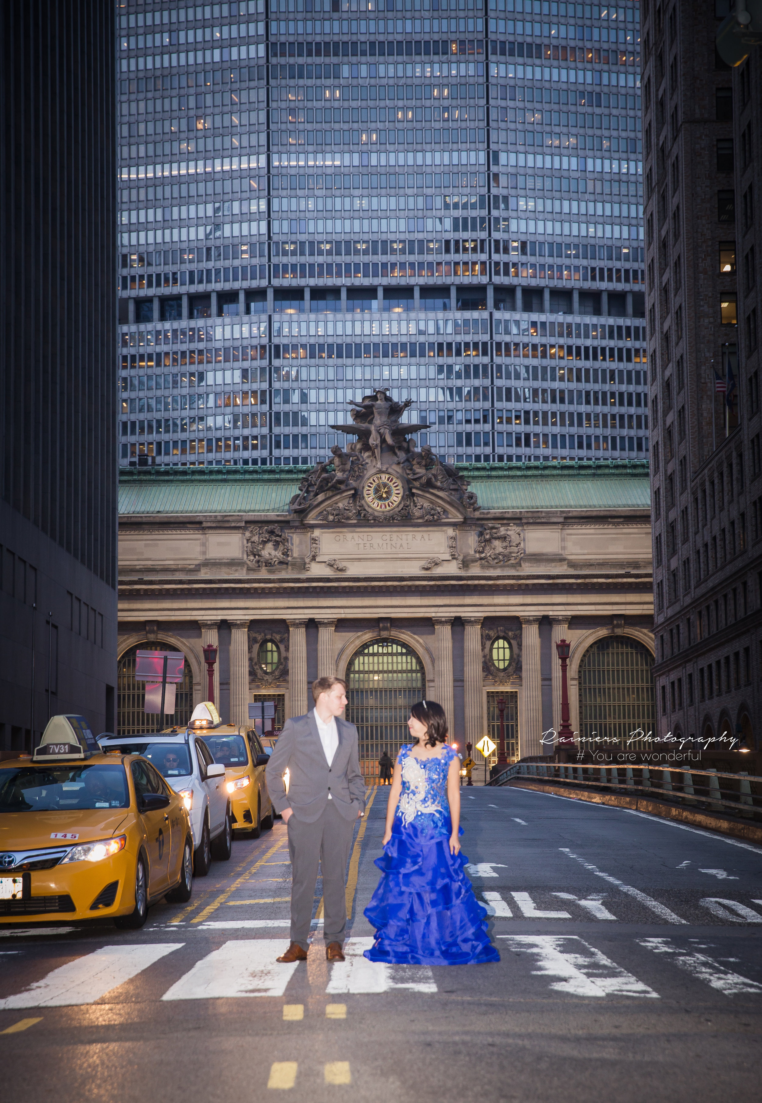 Grand Central-04.jpg