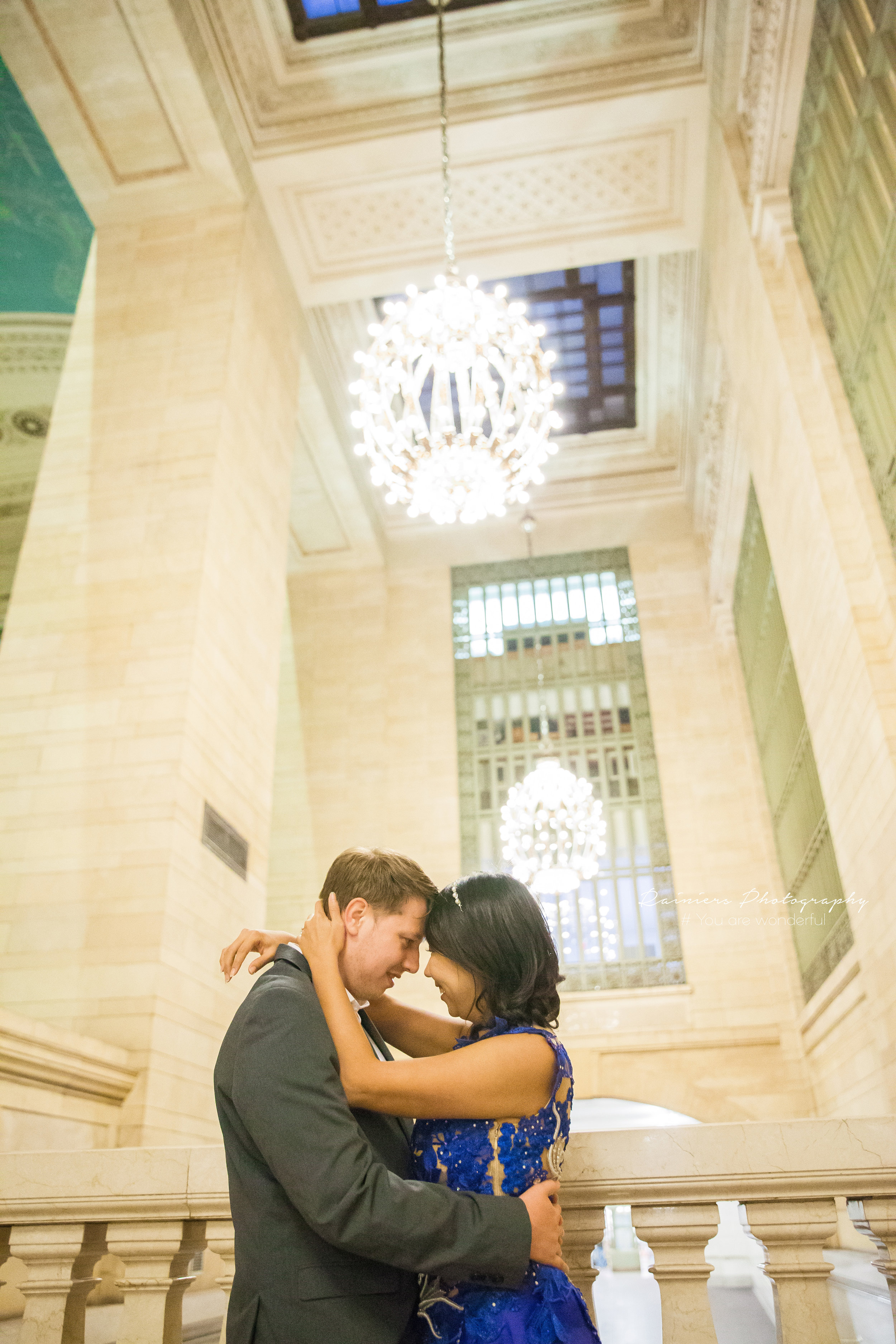 Grand Central-13.jpg