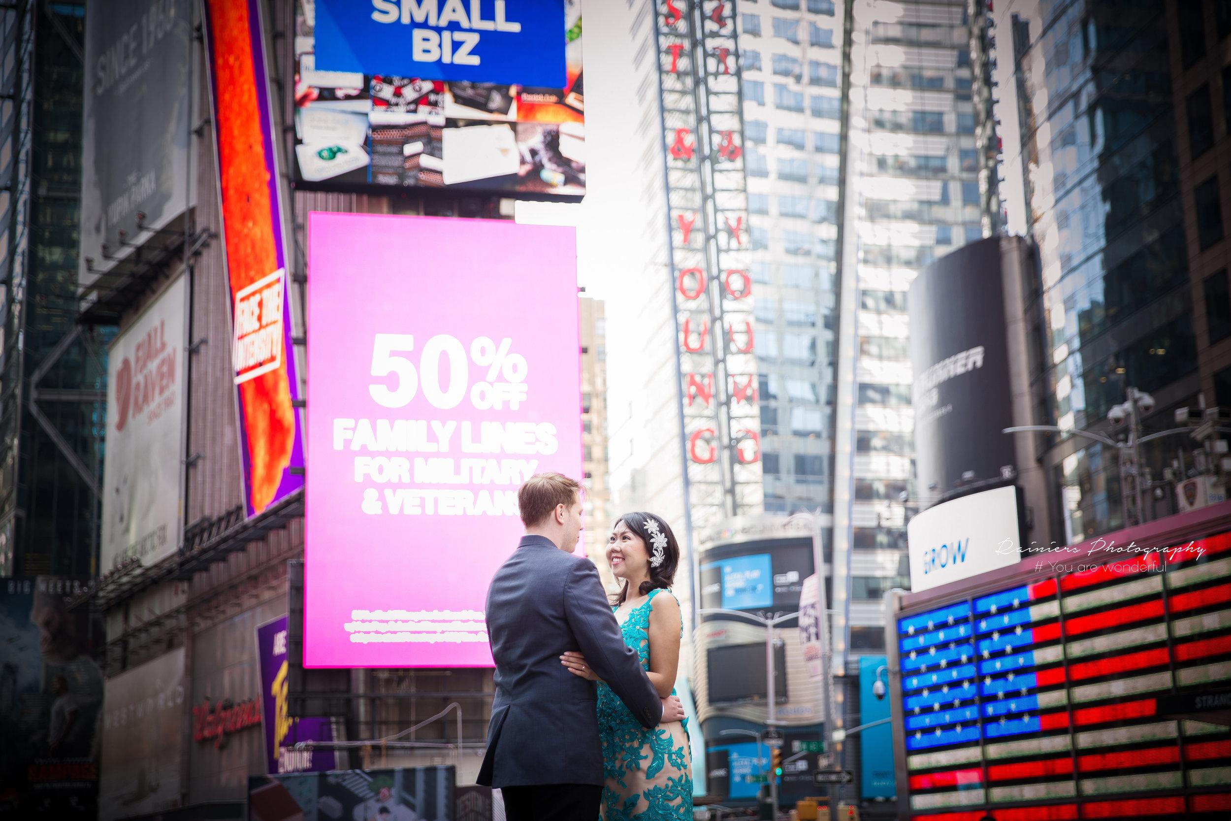 Time Square-06.jpg
