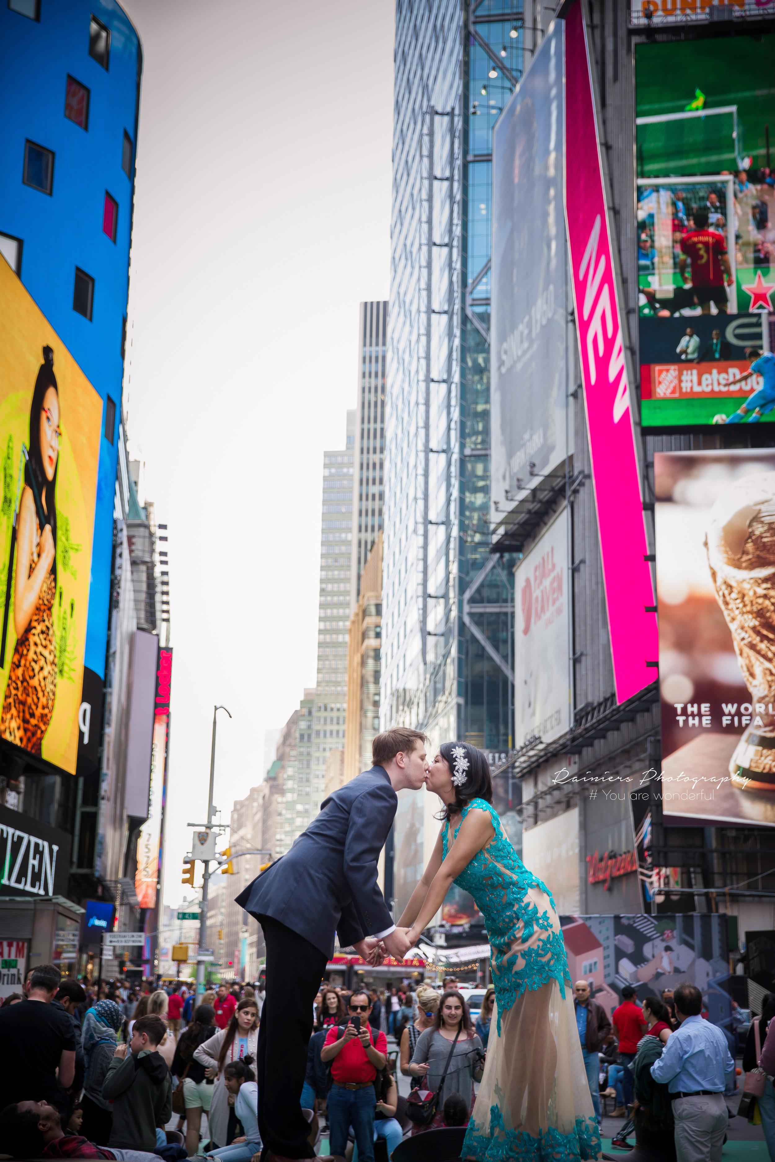 Time Square-11.jpg