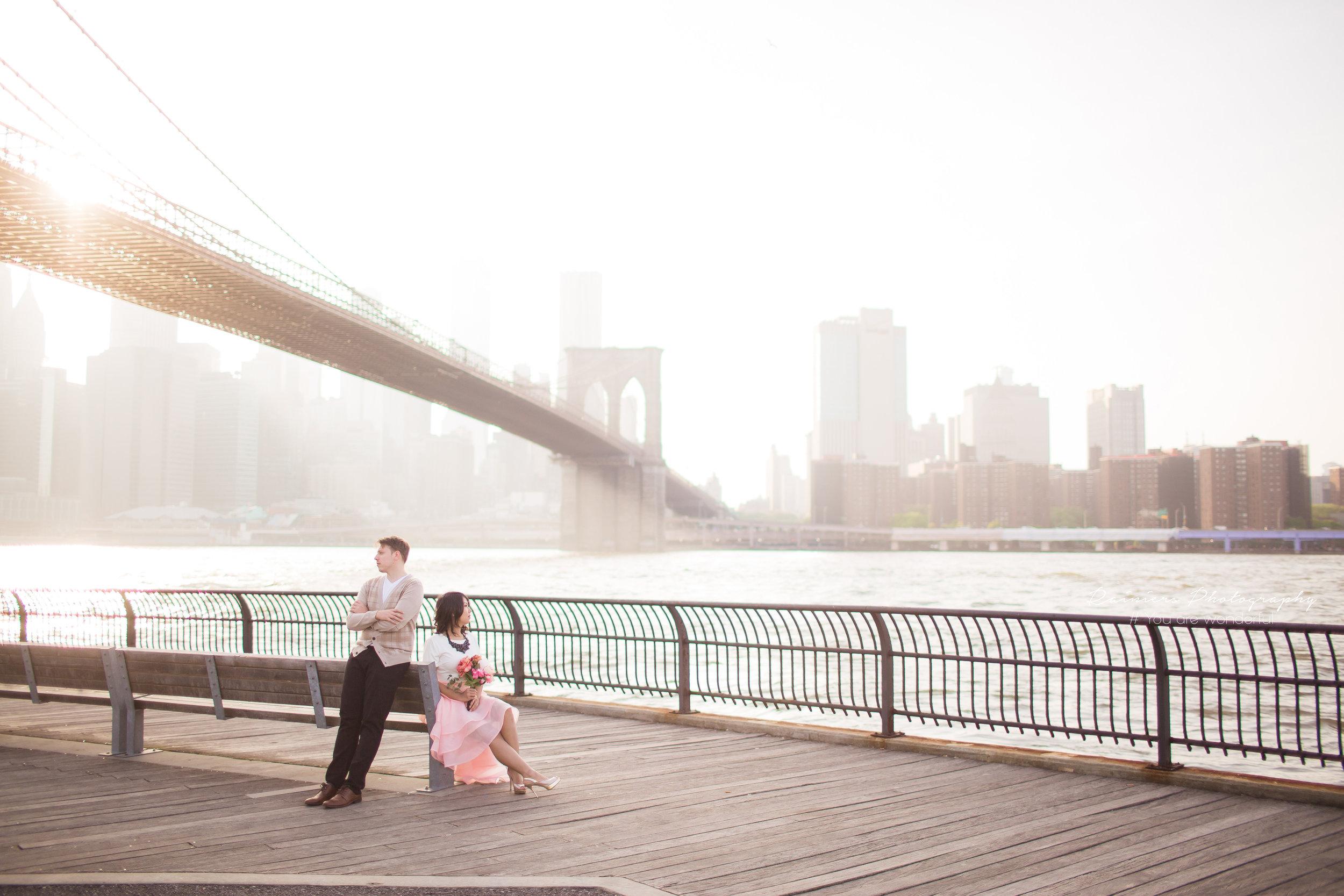 Brooklyn Park-49.jpg