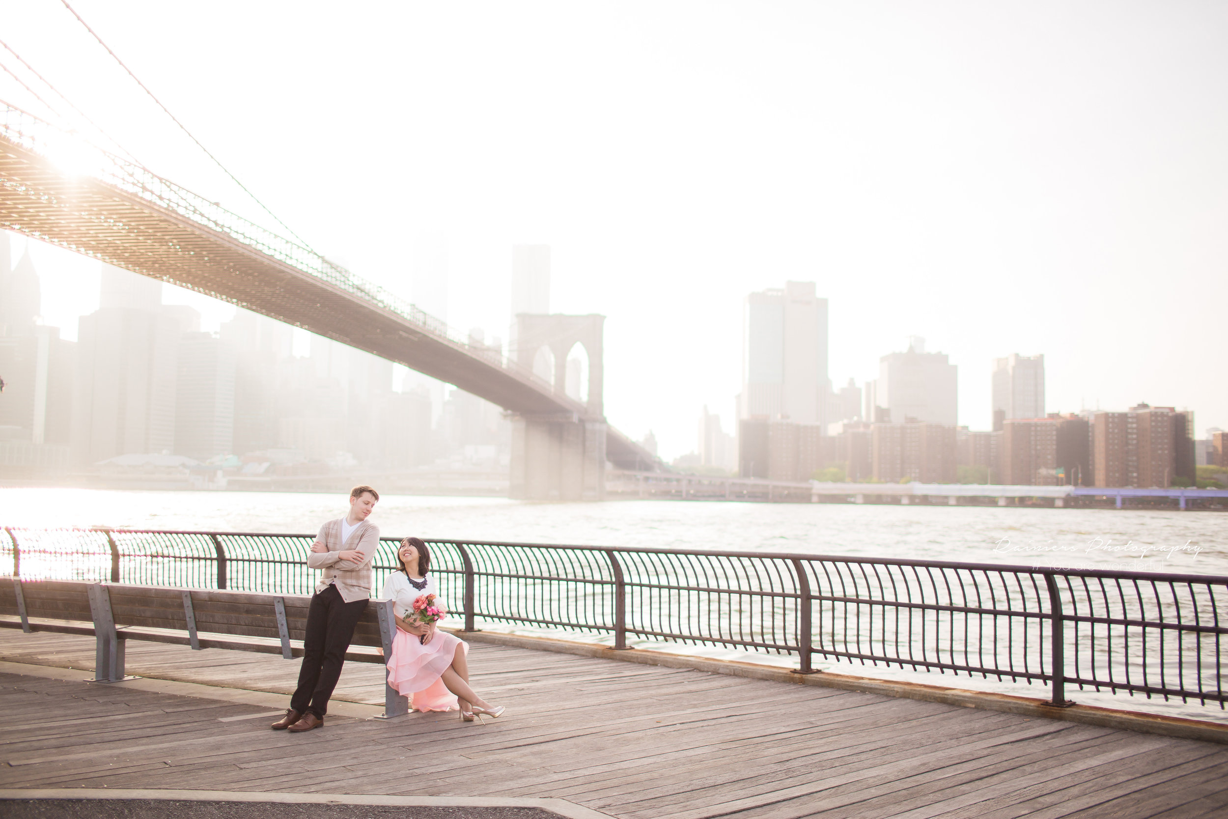 Brooklyn Park-51.jpg