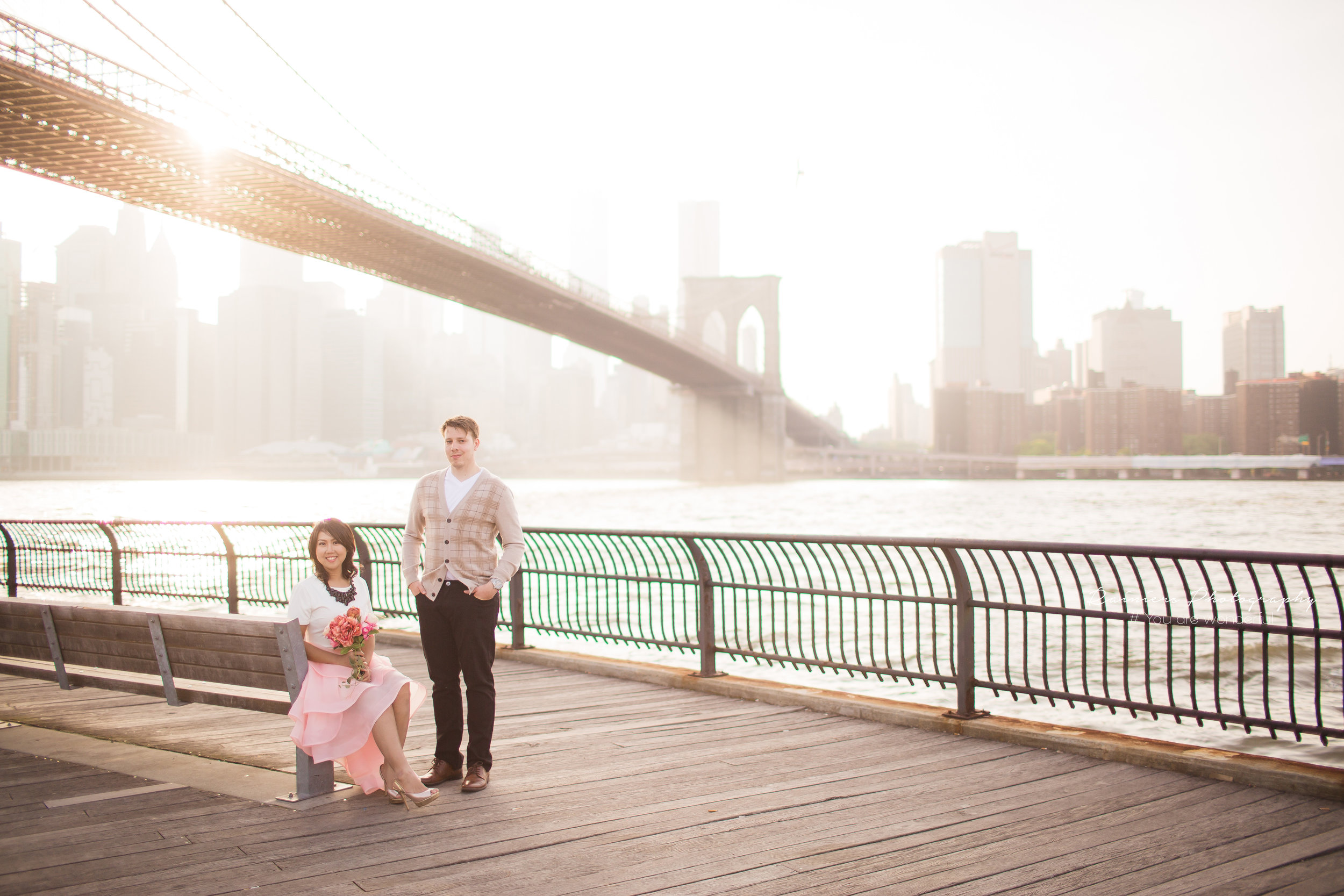 Brooklyn Park-53.jpg
