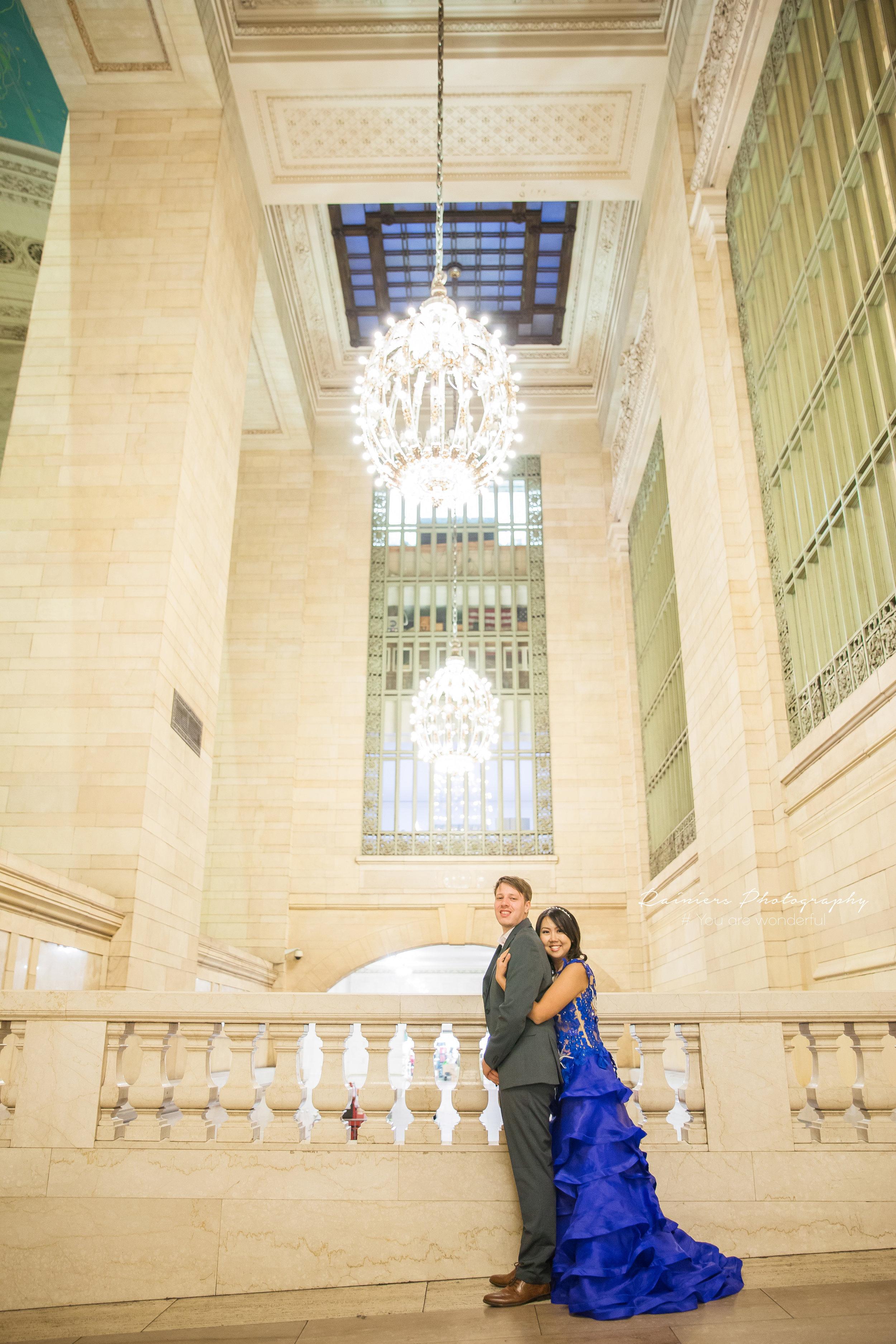 Grand Central-11.jpg