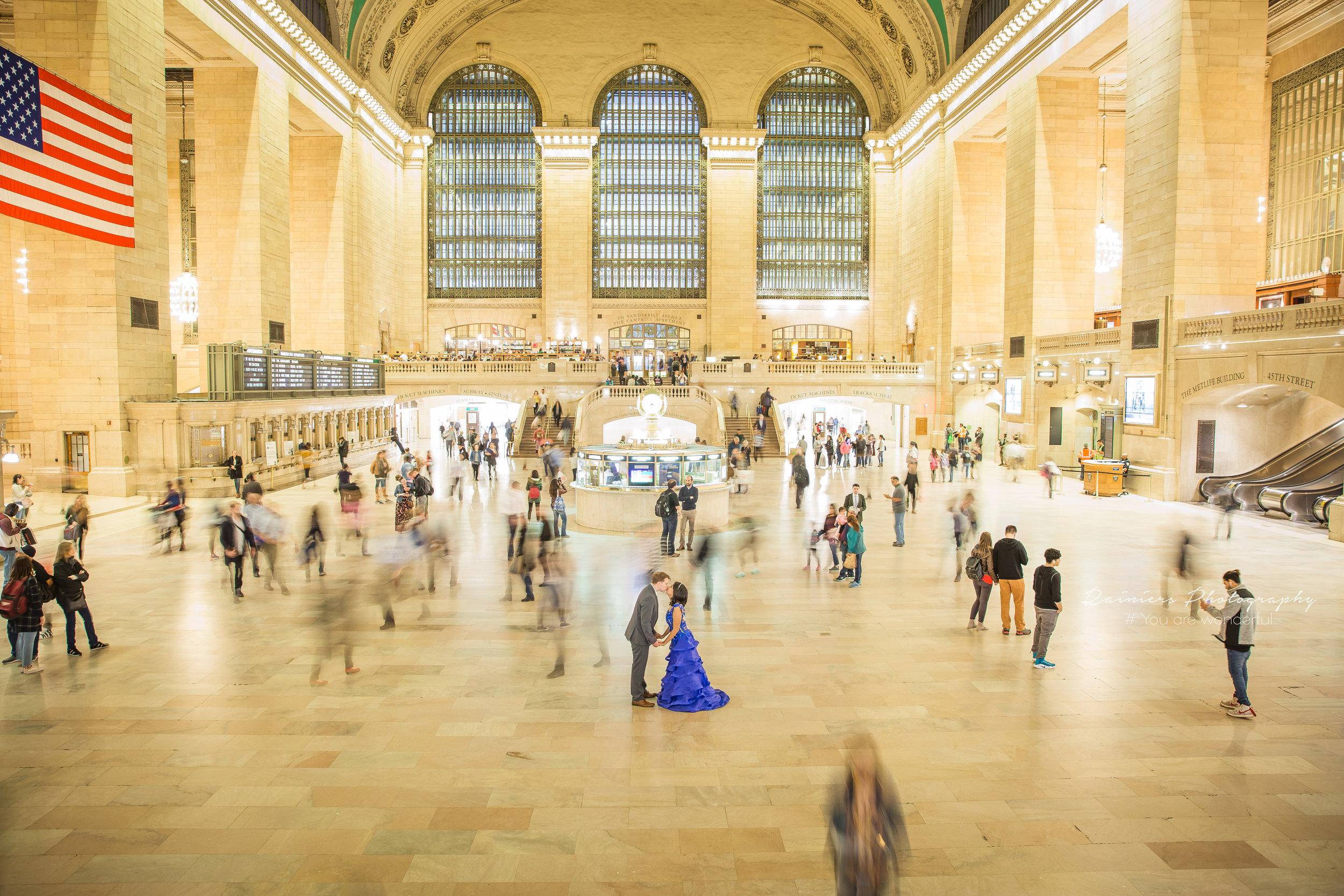 Grand Central-20.jpg