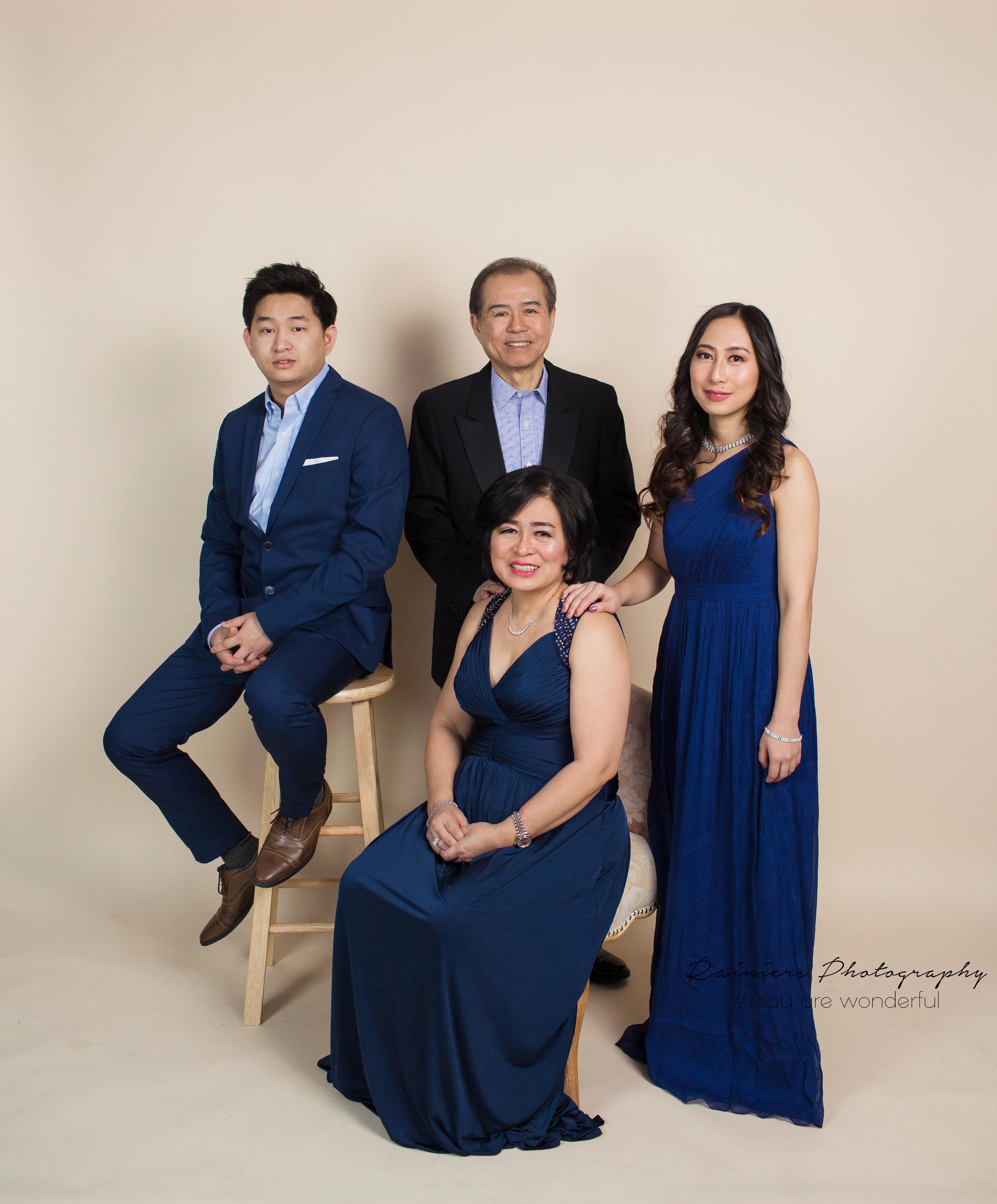 Family-40.jpg