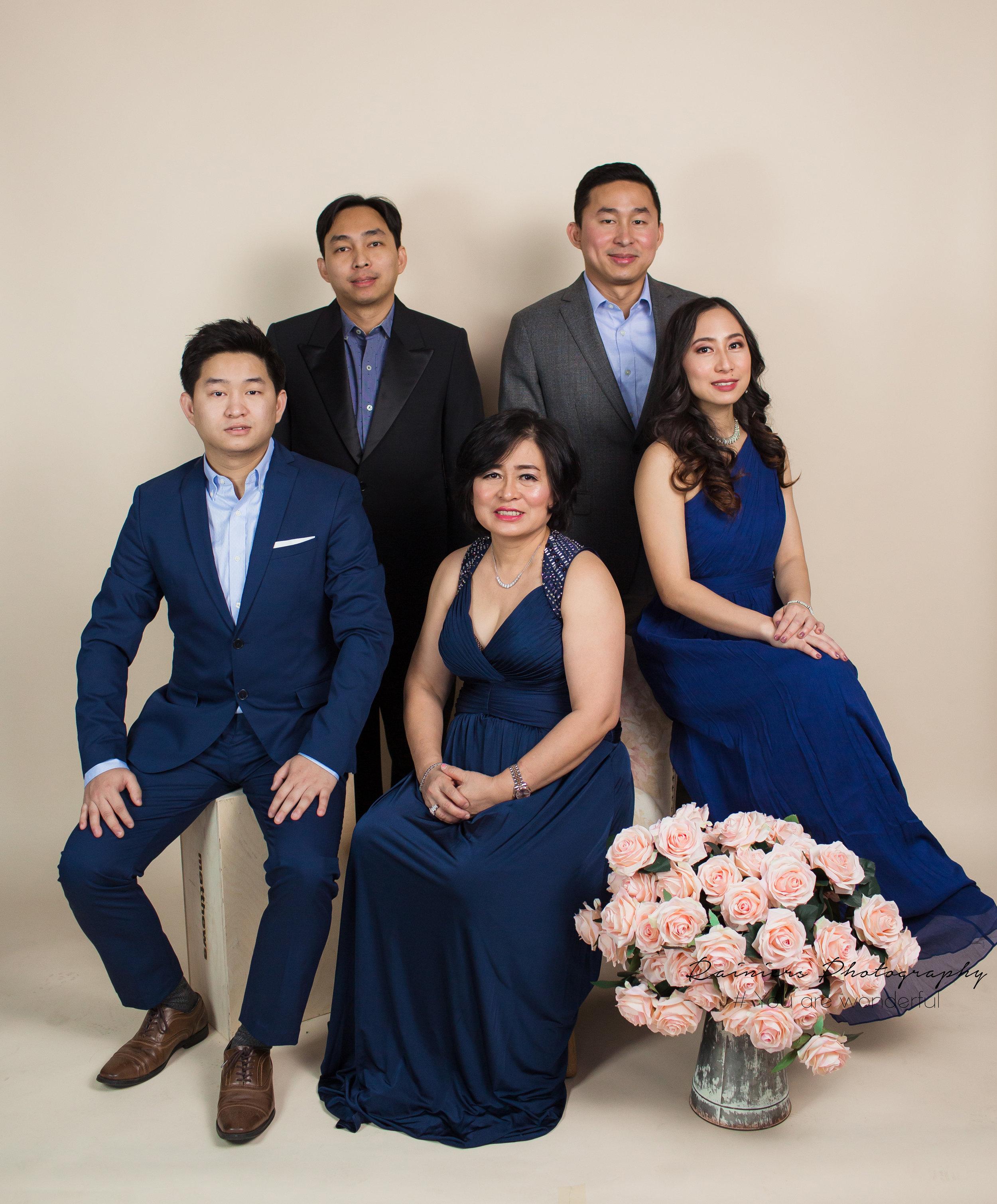 Family-46.jpg