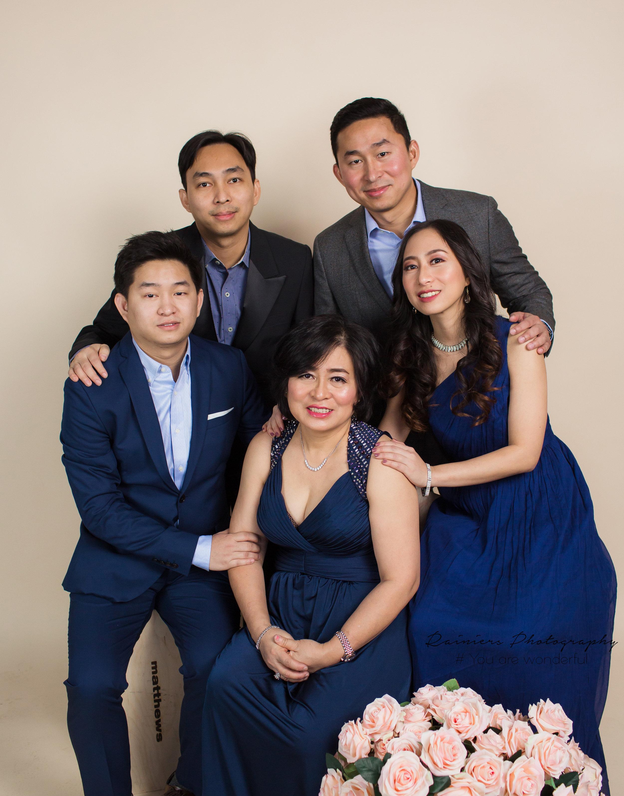 Family-47.jpg