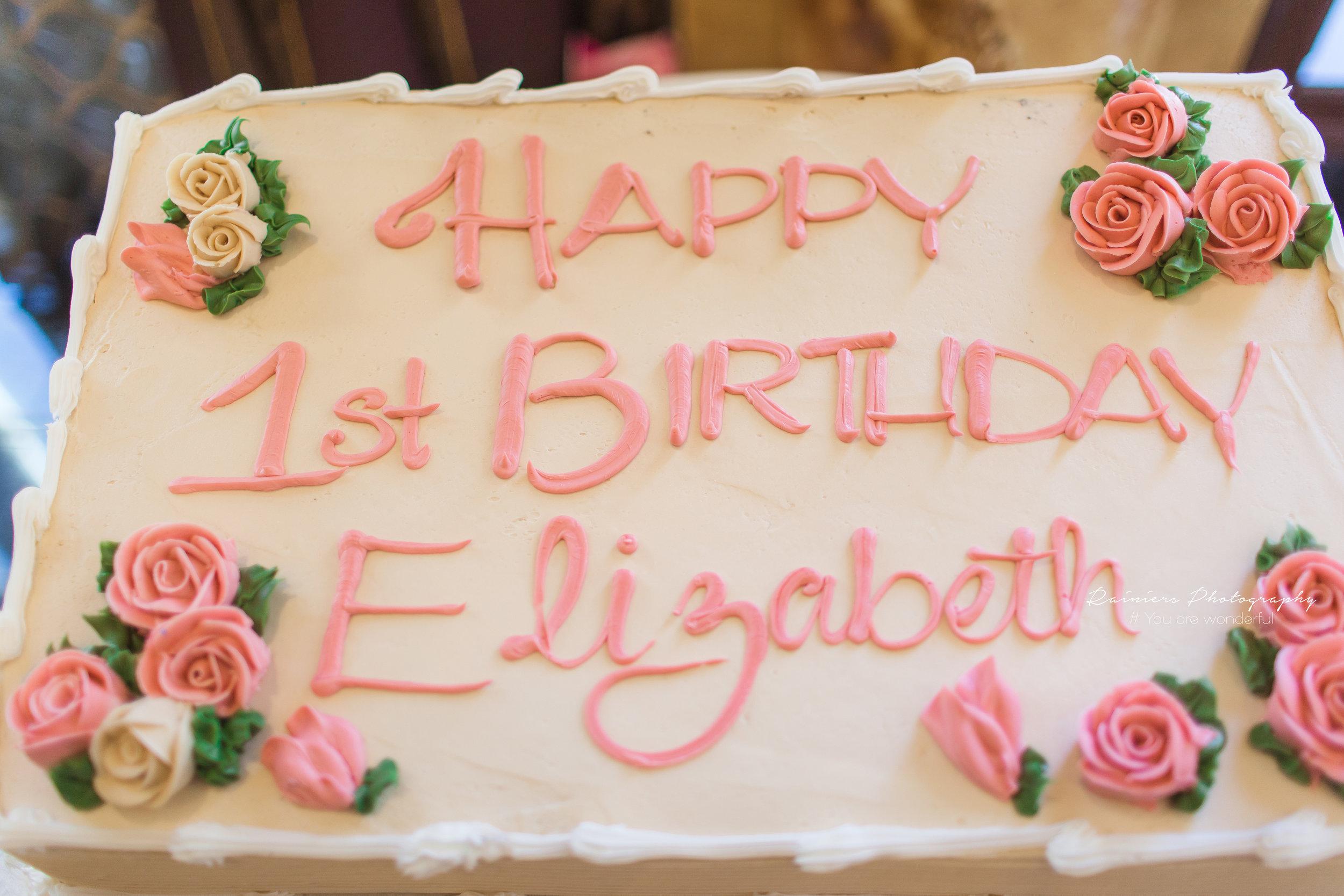 Elizabeth - B-033.jpg