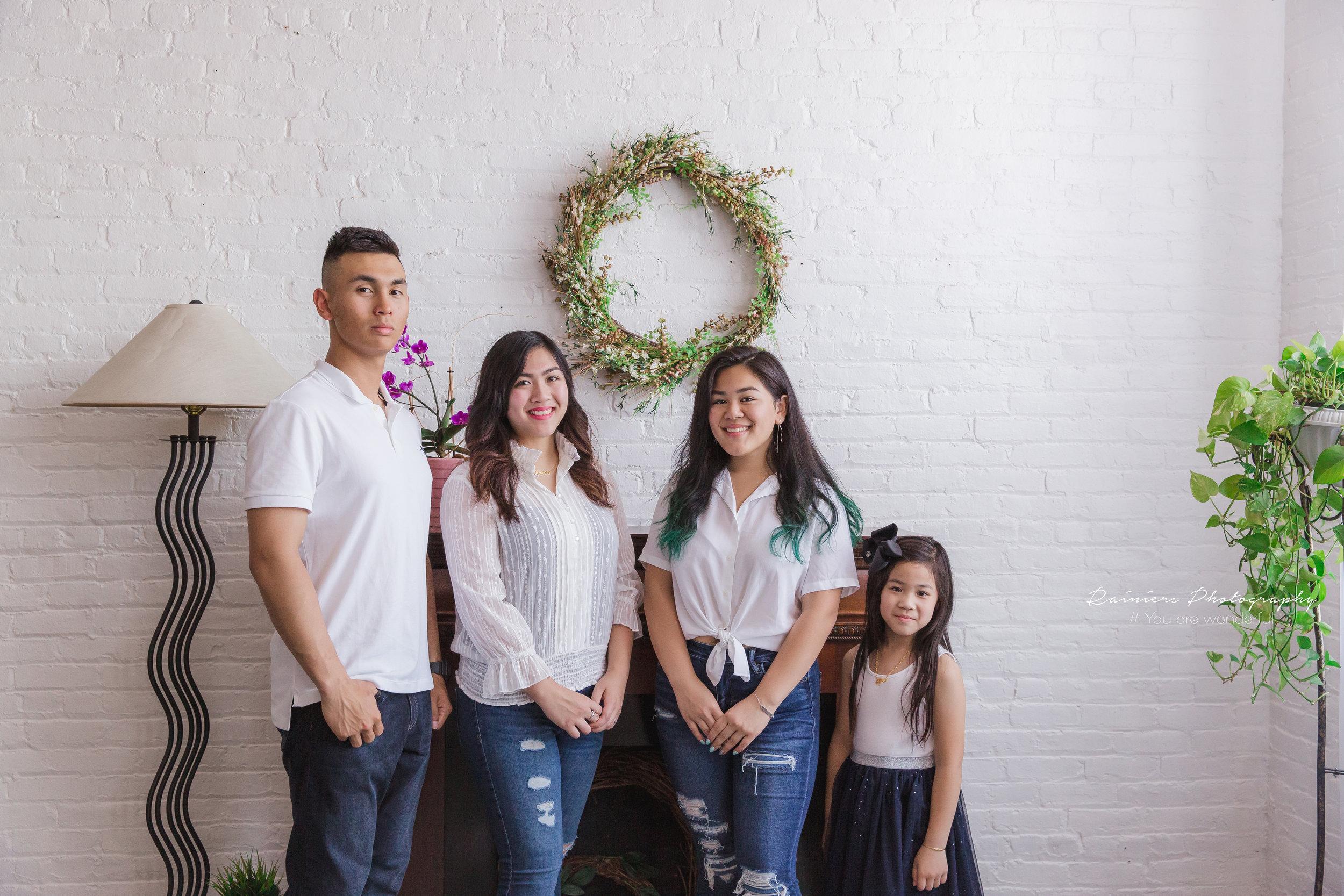 Family-41.jpg