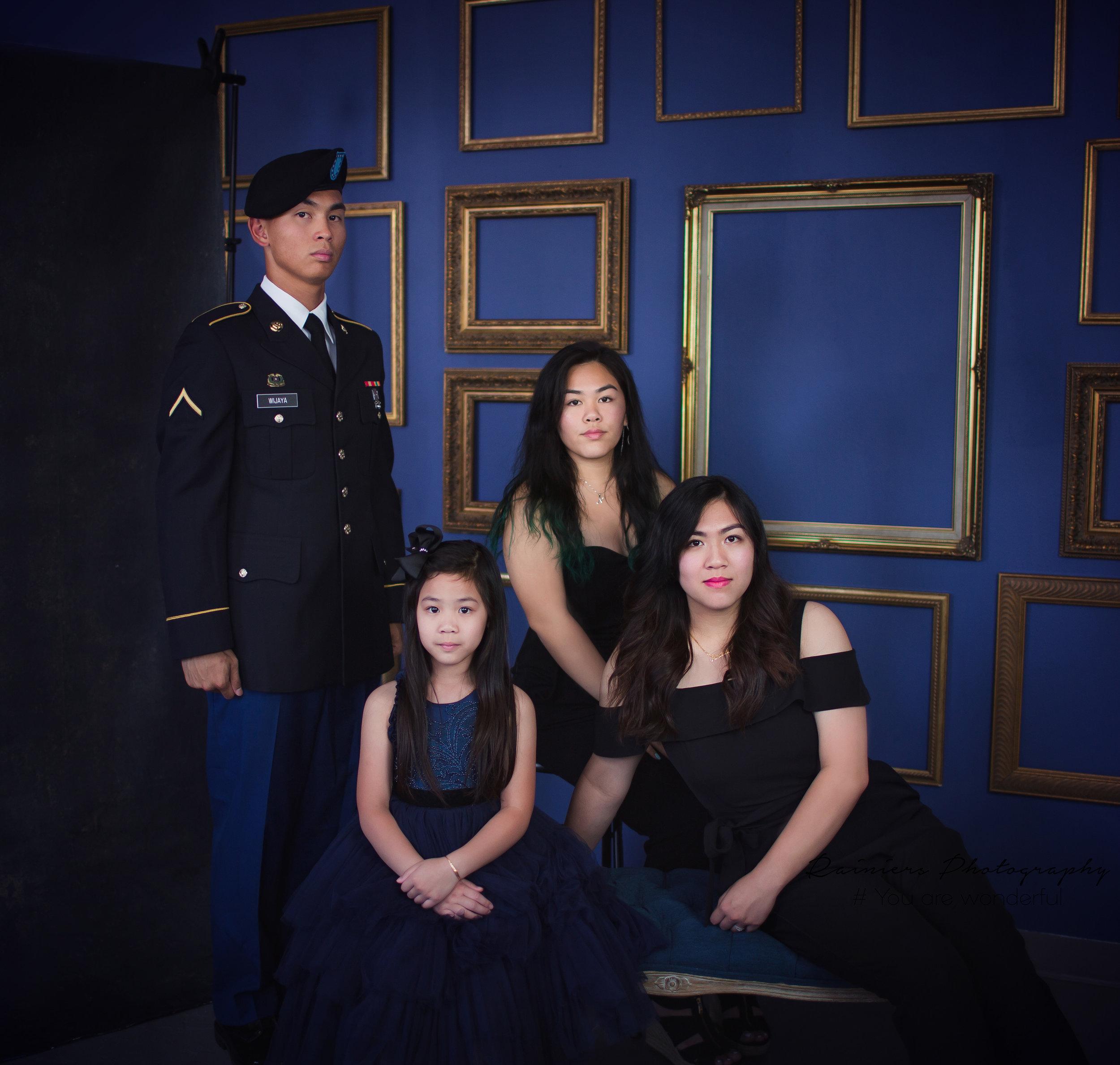 Family-71.jpg