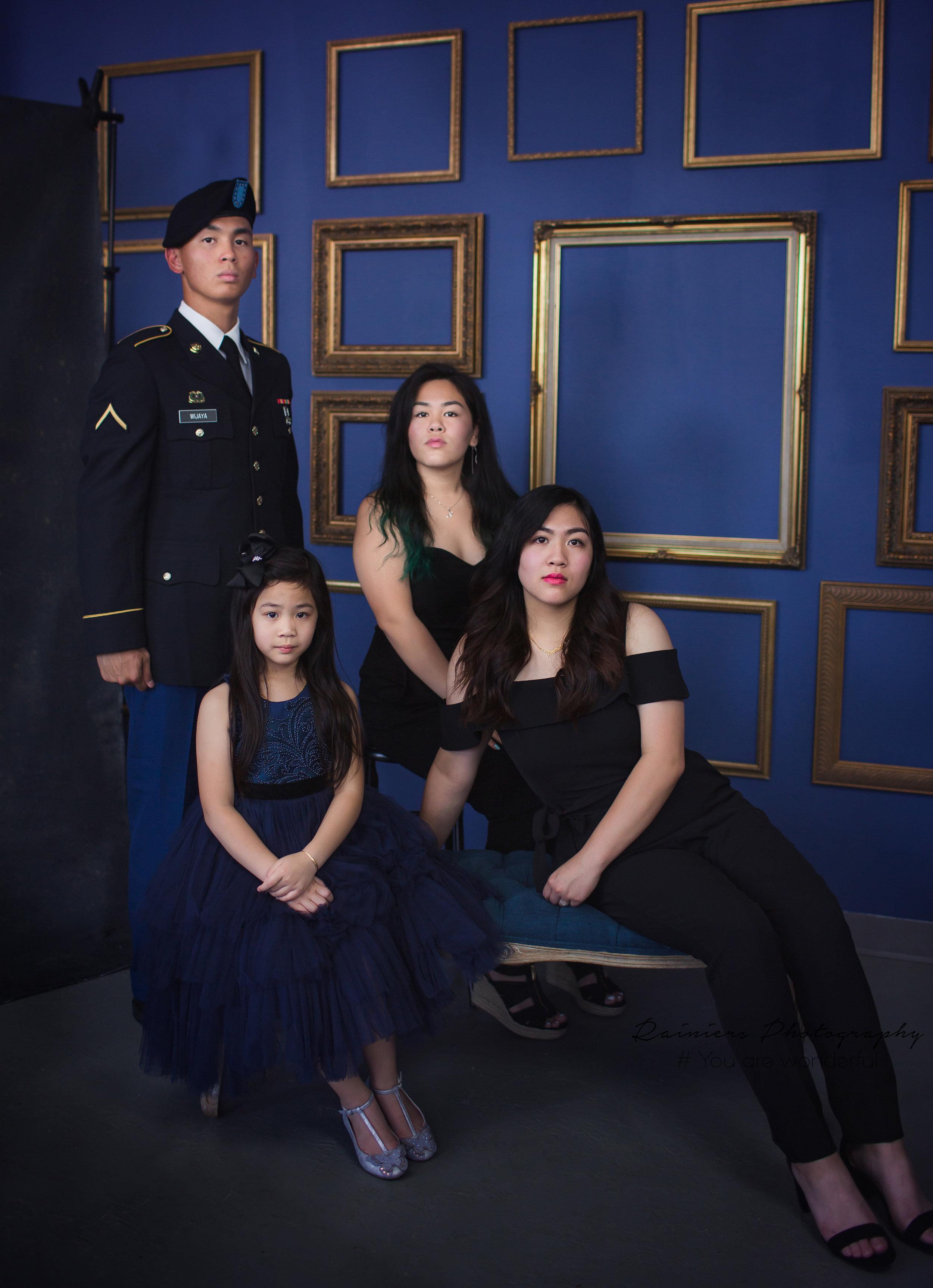 Family-72.jpg