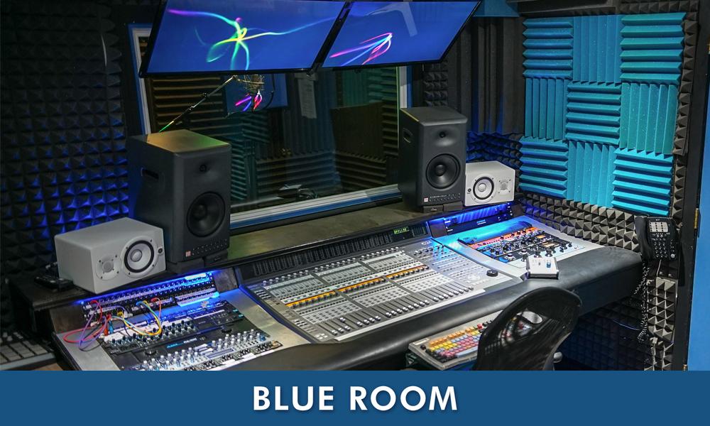 blue-room-home-page.jpg