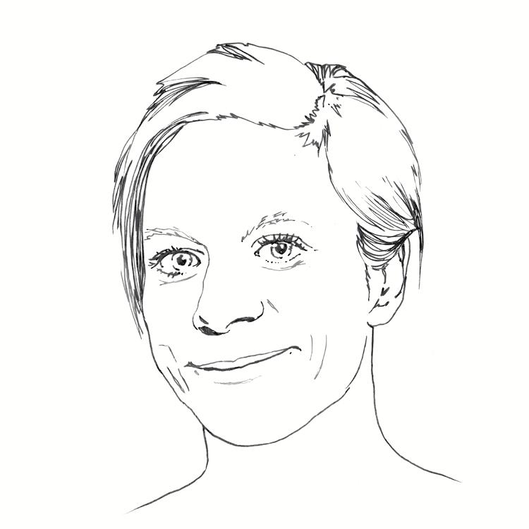 JohannaOberthaler.jpg