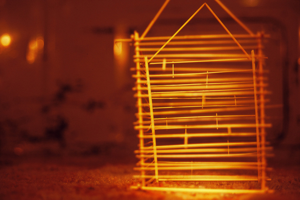 9little_houses.JPG