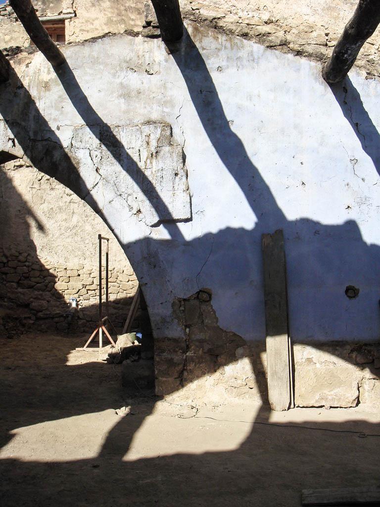 torredelcompte-11.jpg