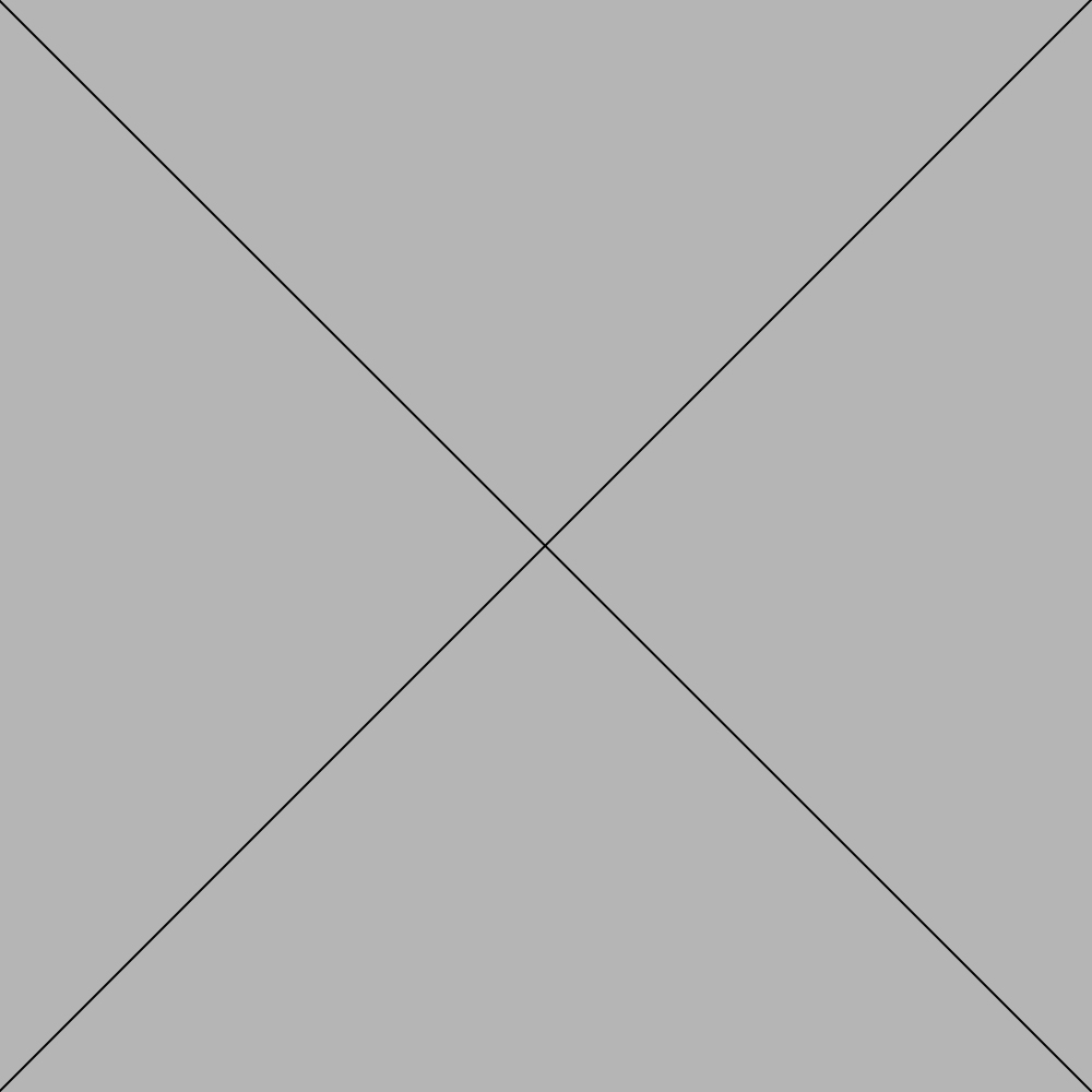 box-image.jpg