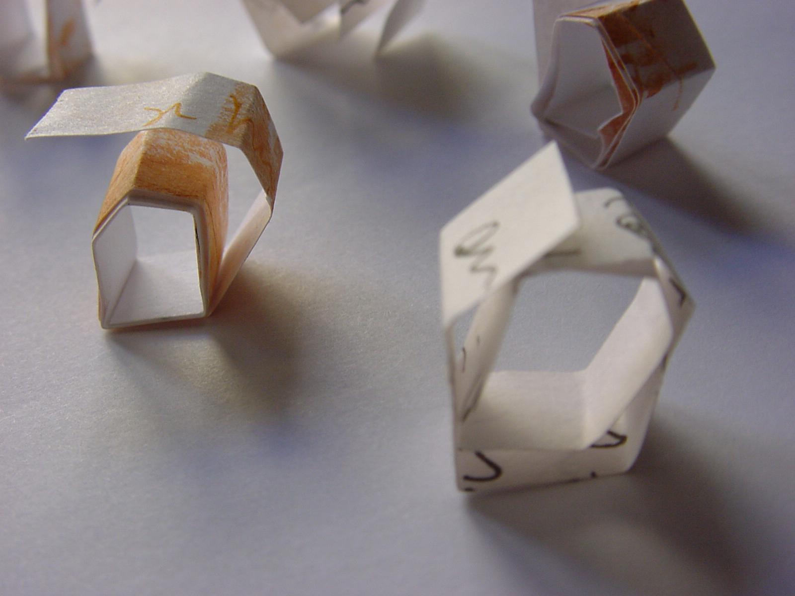 paperhouses.jpg
