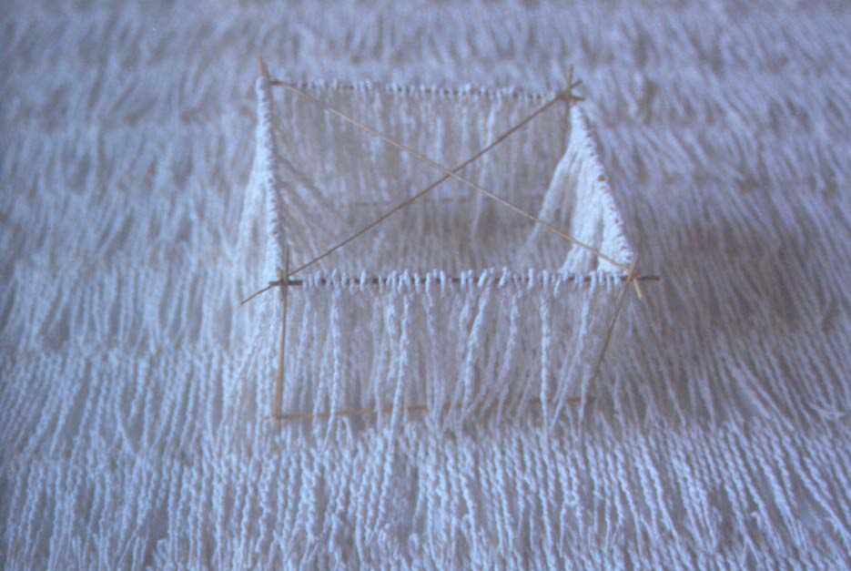 textile_shack1.jpg