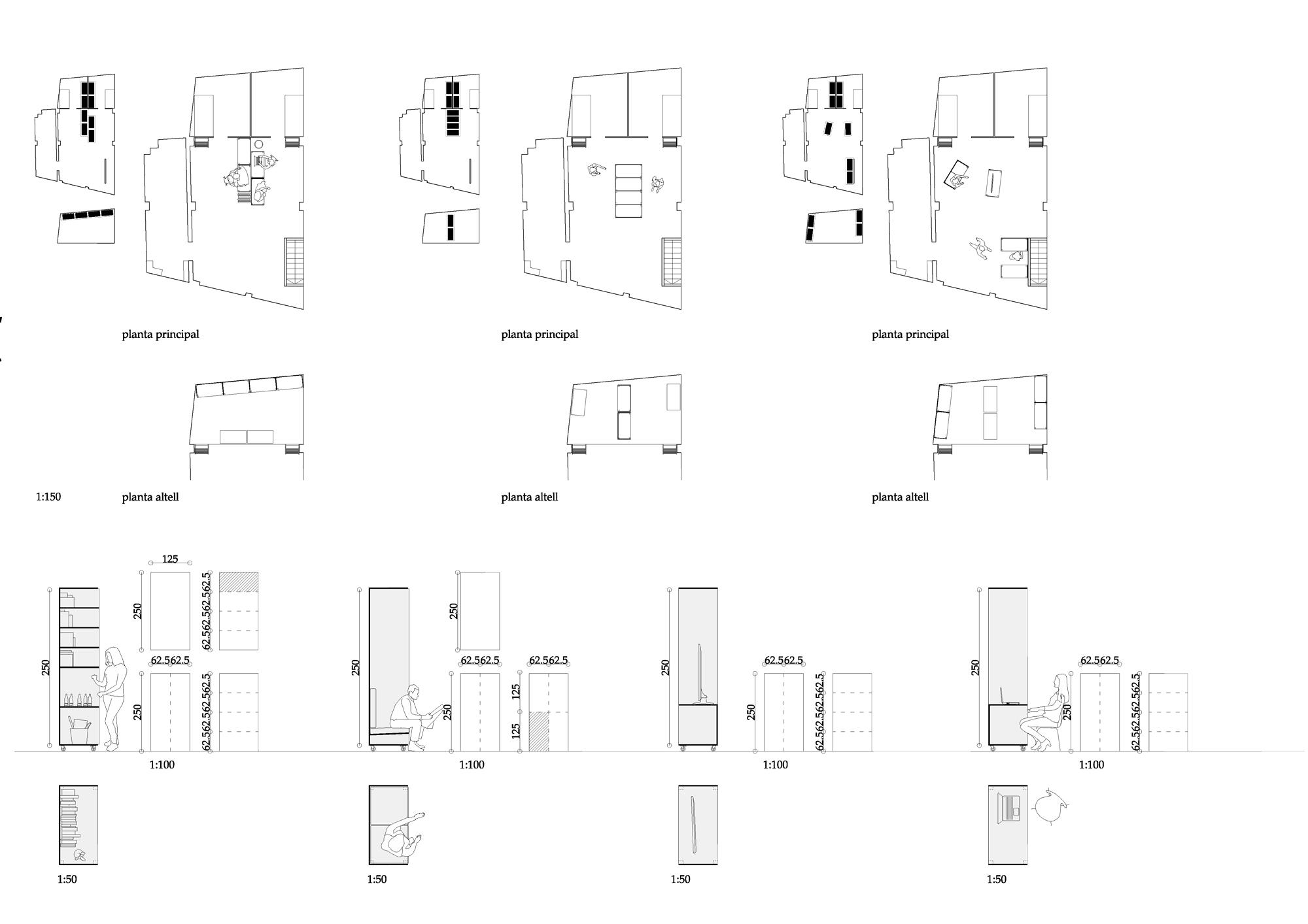 CIY_home_plan_2.jpg