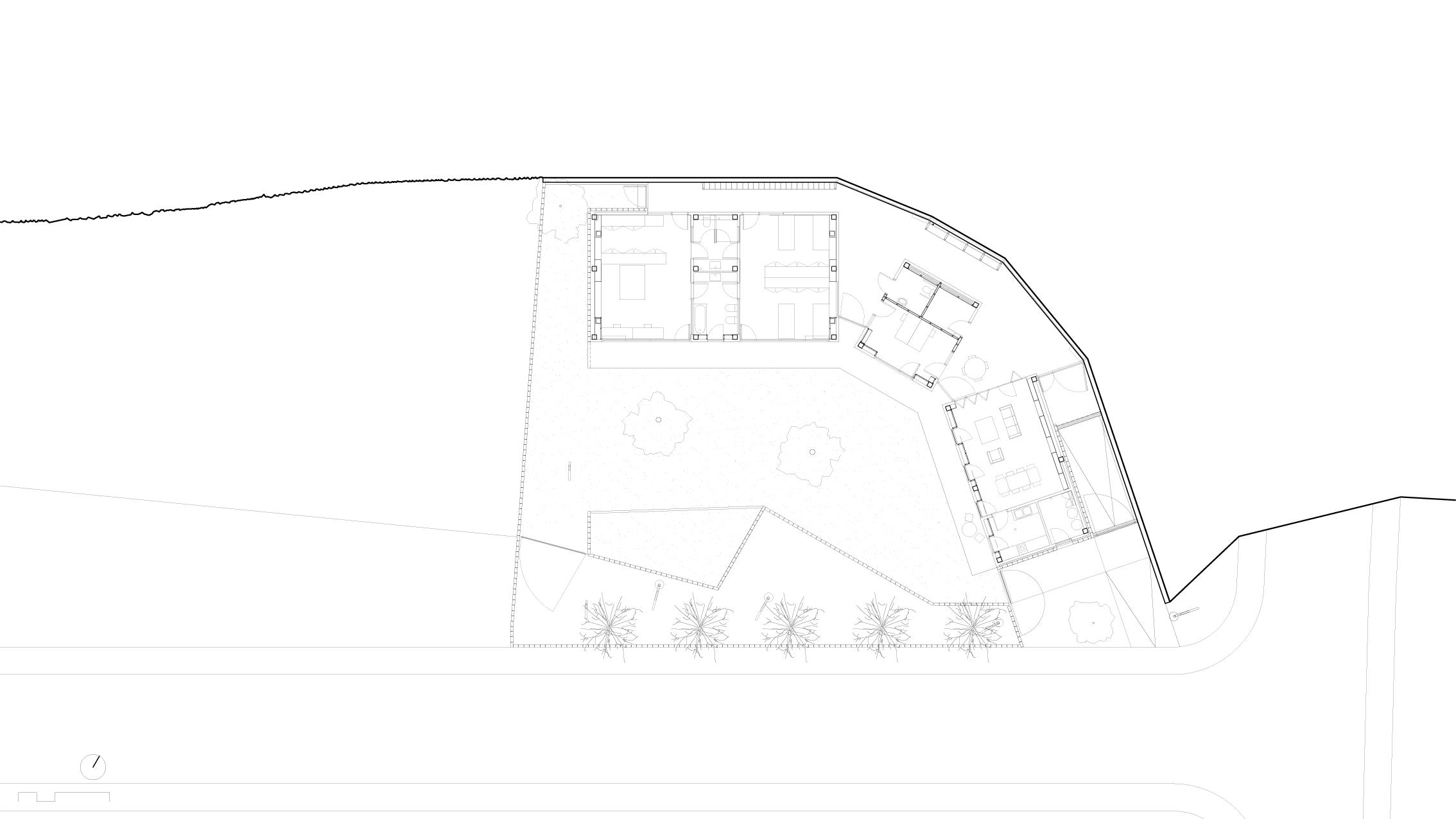 2307_planta-baixa_100-mobles-habitatge-wb.png